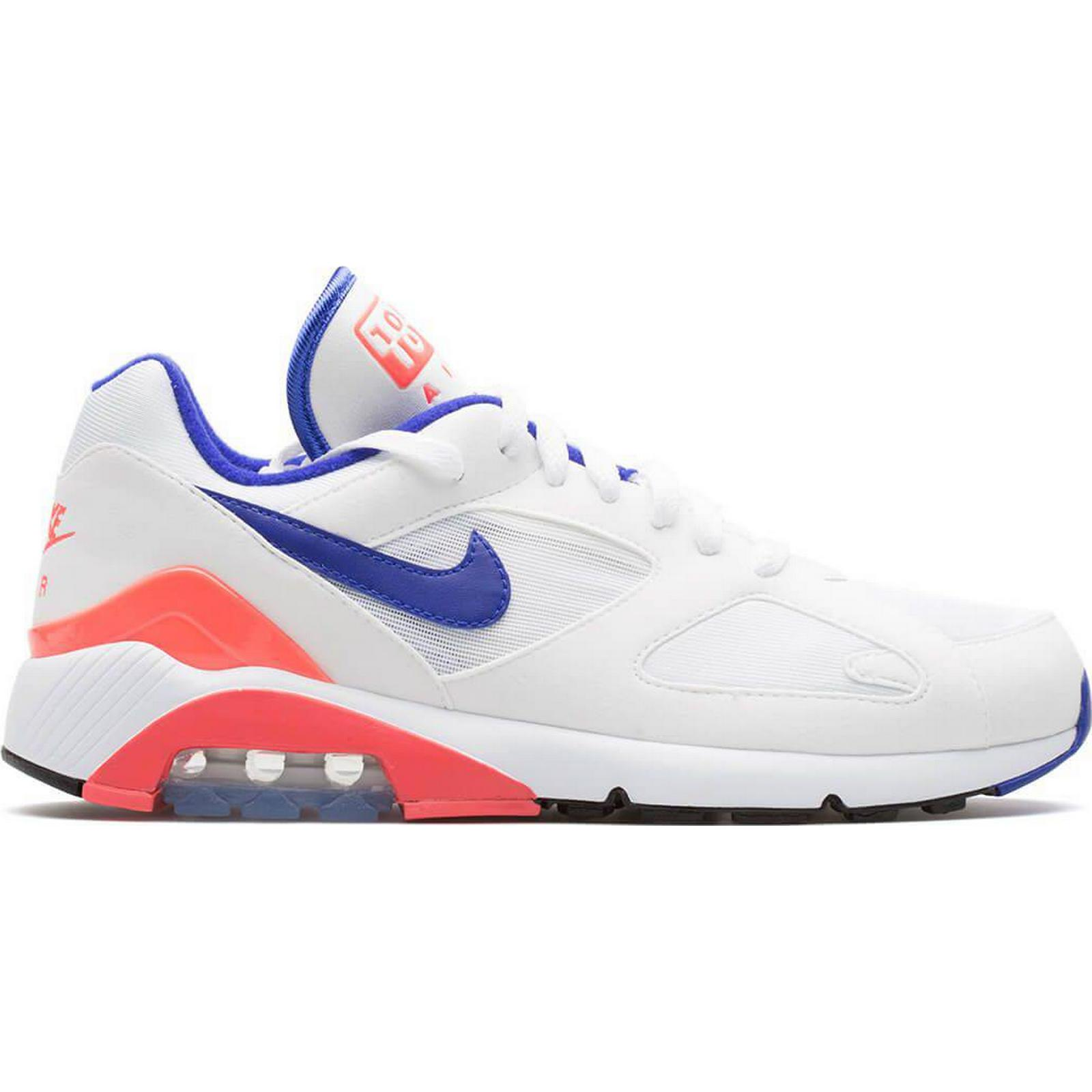 Mr/Ms:Nike 180:Authentic Air Max 180:Authentic Mr/Ms:Nike protection 0b443d