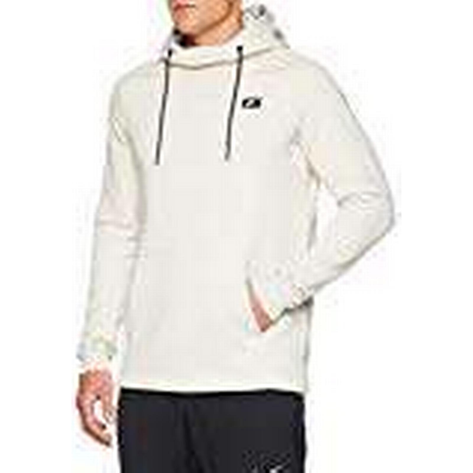 Nike, Pullover, Large Men's, Pullover, Light Bone, Large Pullover, 851418