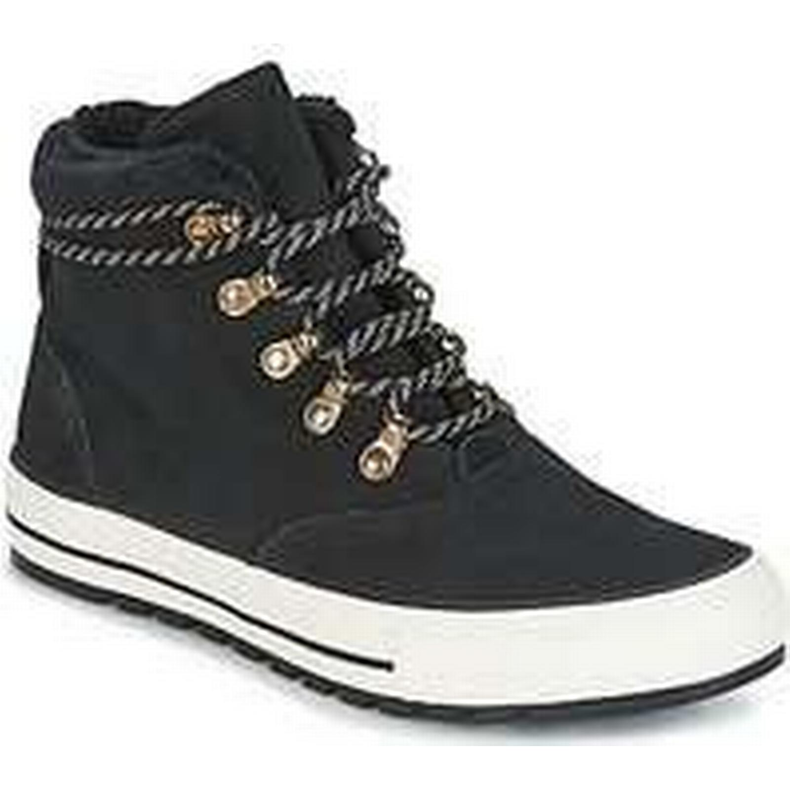 Taylor Chuck Converse uk co Spartoo All Star XawqpWIgx