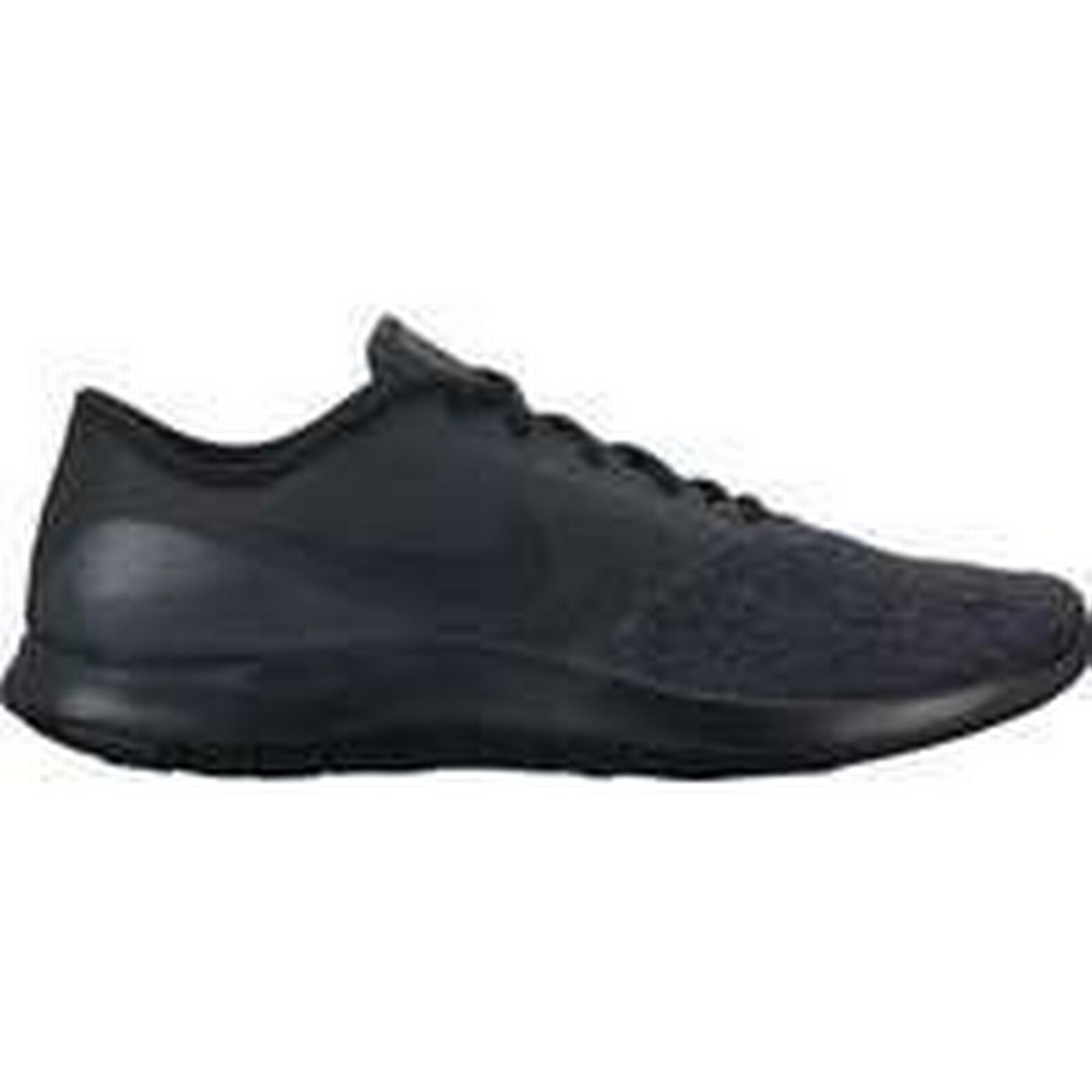 new concept 1236b 74e81 des chaussures nike nike nike flex contact hommes 3c34bc