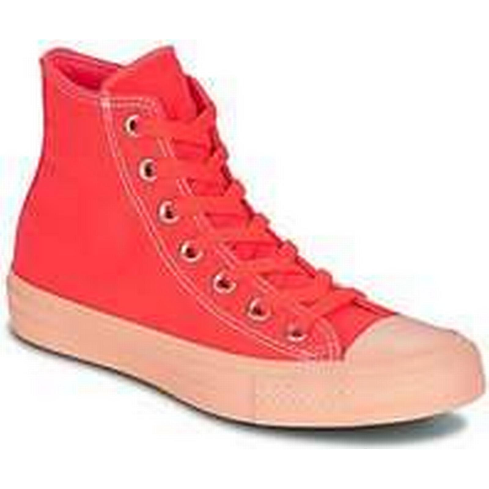 fe3ea41f3761 ... netherlands spartoo converse chuck taylor all star ii pastel midsoles  hi in womens shoes high top
