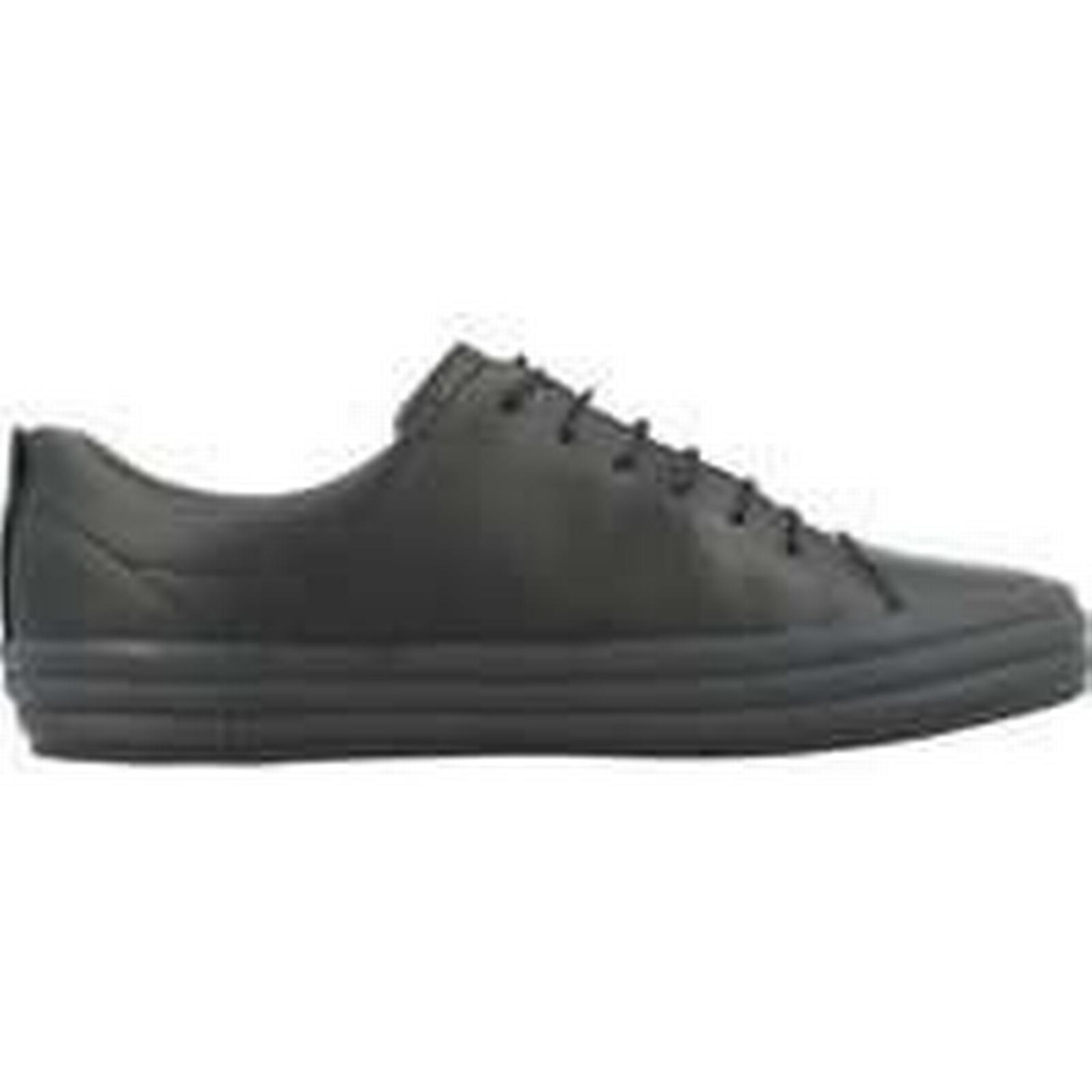 Spartoo.co.uk women's Camper SOFTHAND HOOPS women's Spartoo.co.uk Shoes (Trainers) in Black 4986af