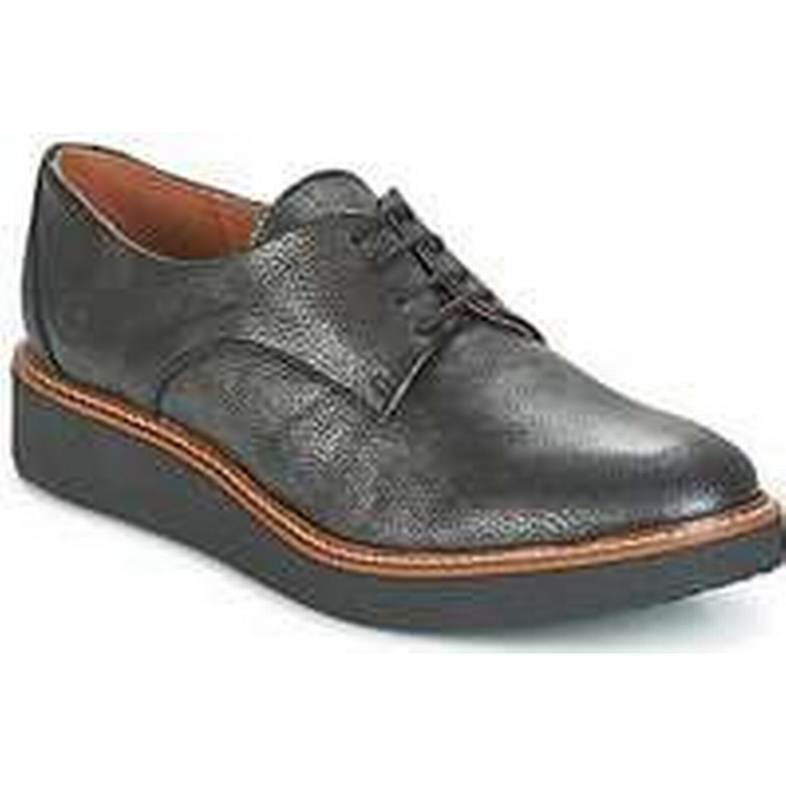 Spartoo.co.uk Casual Betty London HELENA women's Casual Spartoo.co.uk Shoes in Grey 785bea
