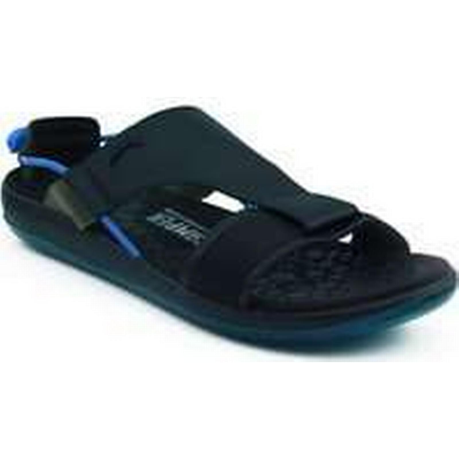 Spartoo.co.uk Camper JEDI Shoes women's Outdoor Shoes JEDI in Black 783905