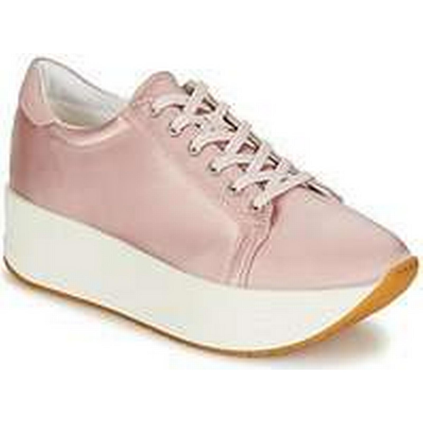 2b6159f6de85 Vagabond trainers uk Spartoo Casey Women s Shoes co xZfEqnSEUB in ...