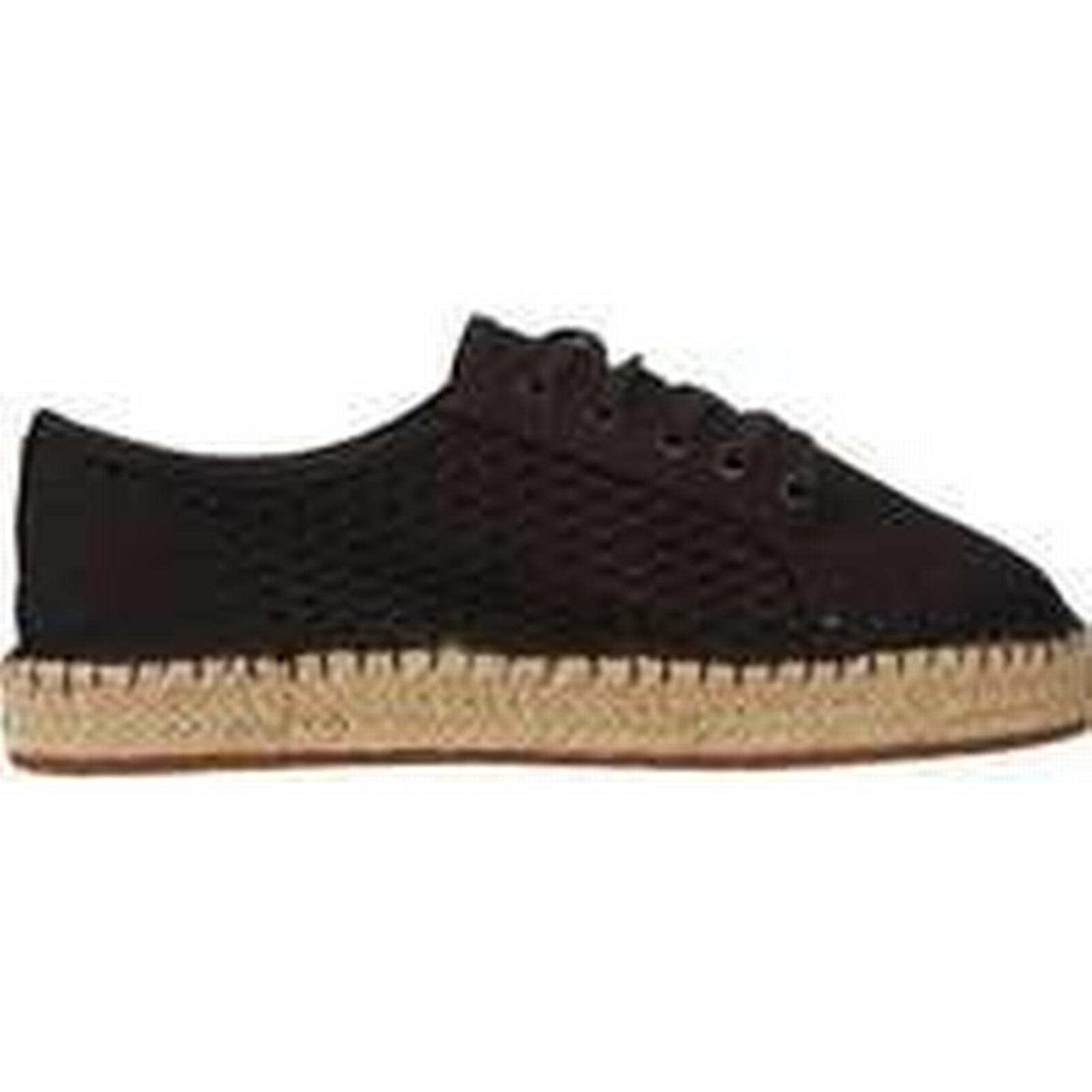 Spartoo.co.uk women's Tommy Hilfiger SAMMY 6D women's Spartoo.co.uk Espadrilles / Casual Shoes in Blue 5b8401