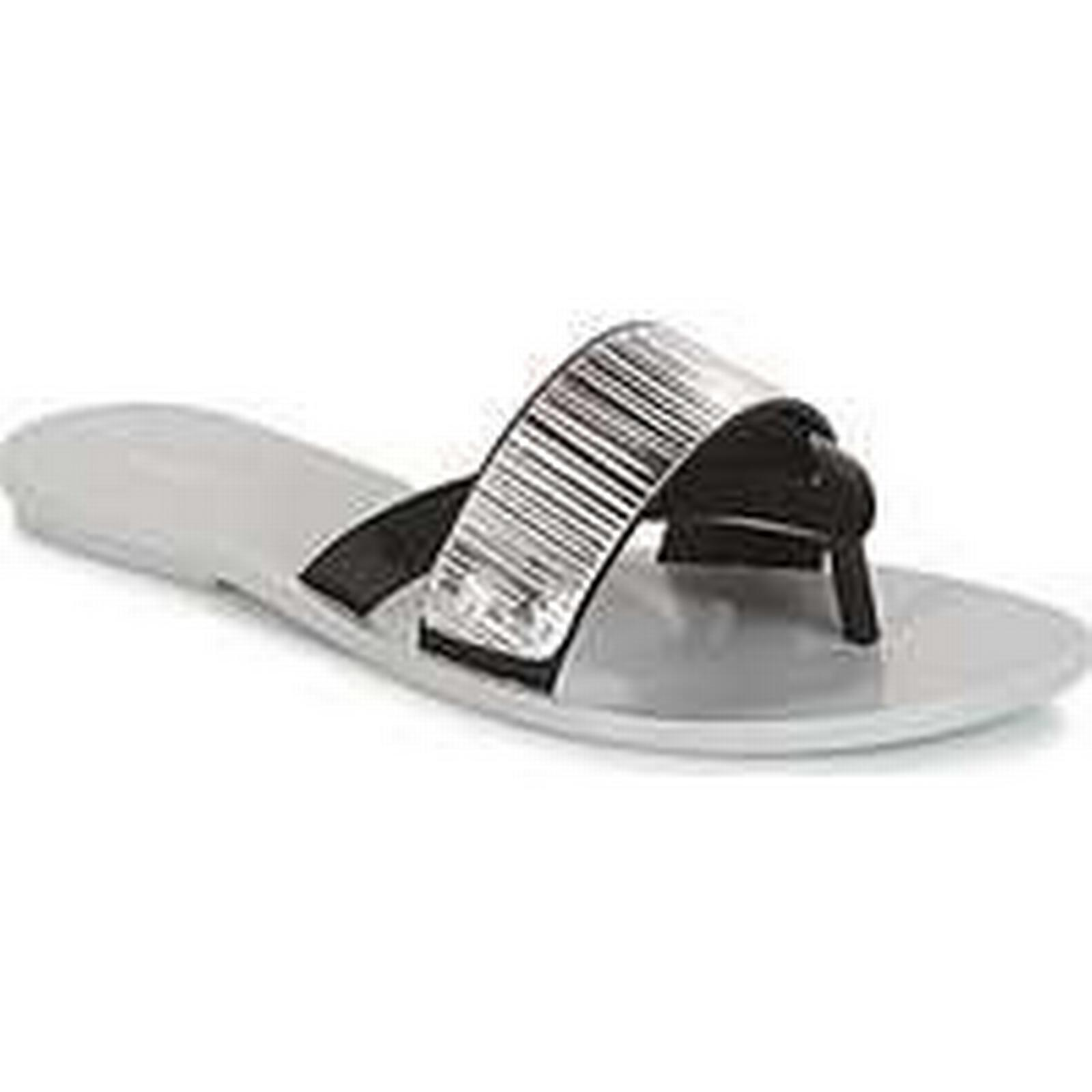 cf724a583732 Spartoo.co.uk Melissa CREAM SP AD women s women s women s Flip flops    Sandals ...