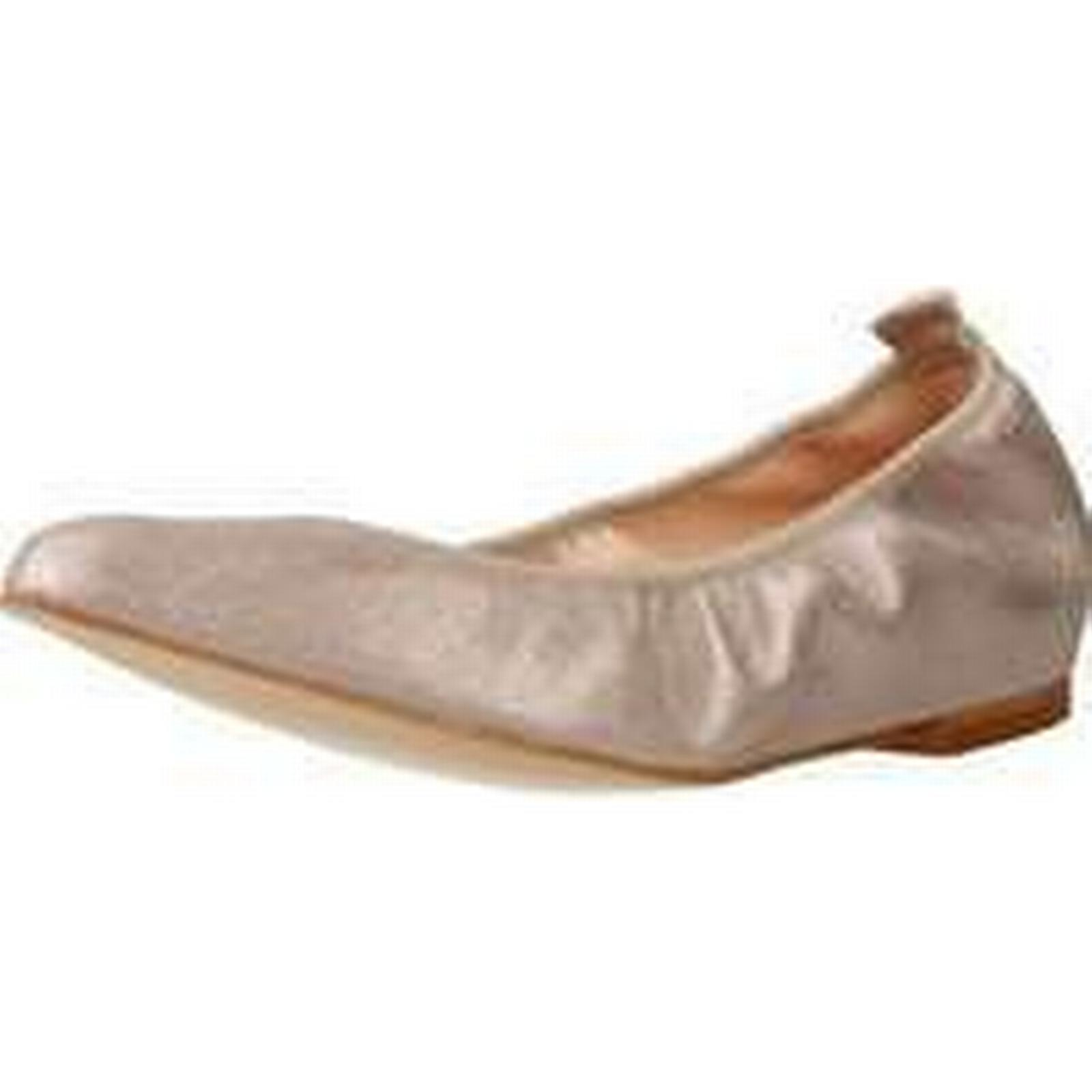 Spartoo.co.uk Mikaela / 17021 women's Shoes (Pumps / Mikaela Ballerinas) in Grey 4b5c94