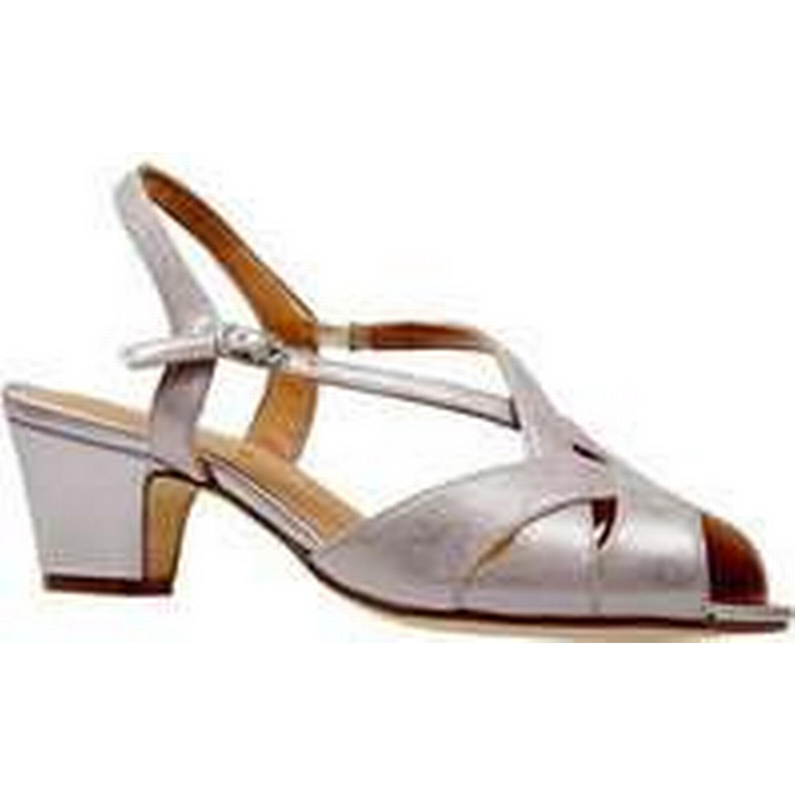 spartoo.co.uk van dal libby ii large digne des femmes sandales femmes des & #  ; s les sandales en argent 889e33