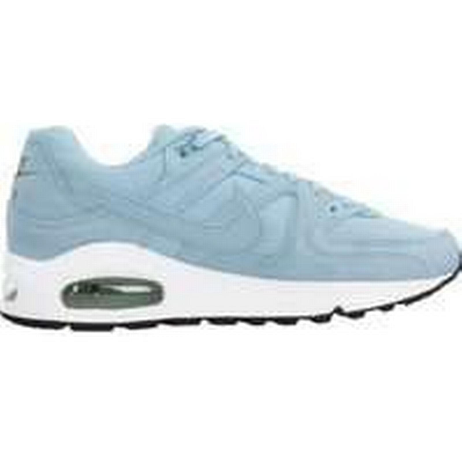 amp; Max uk Command Femmes S co Air Nike Spartoo UZwTqA8n