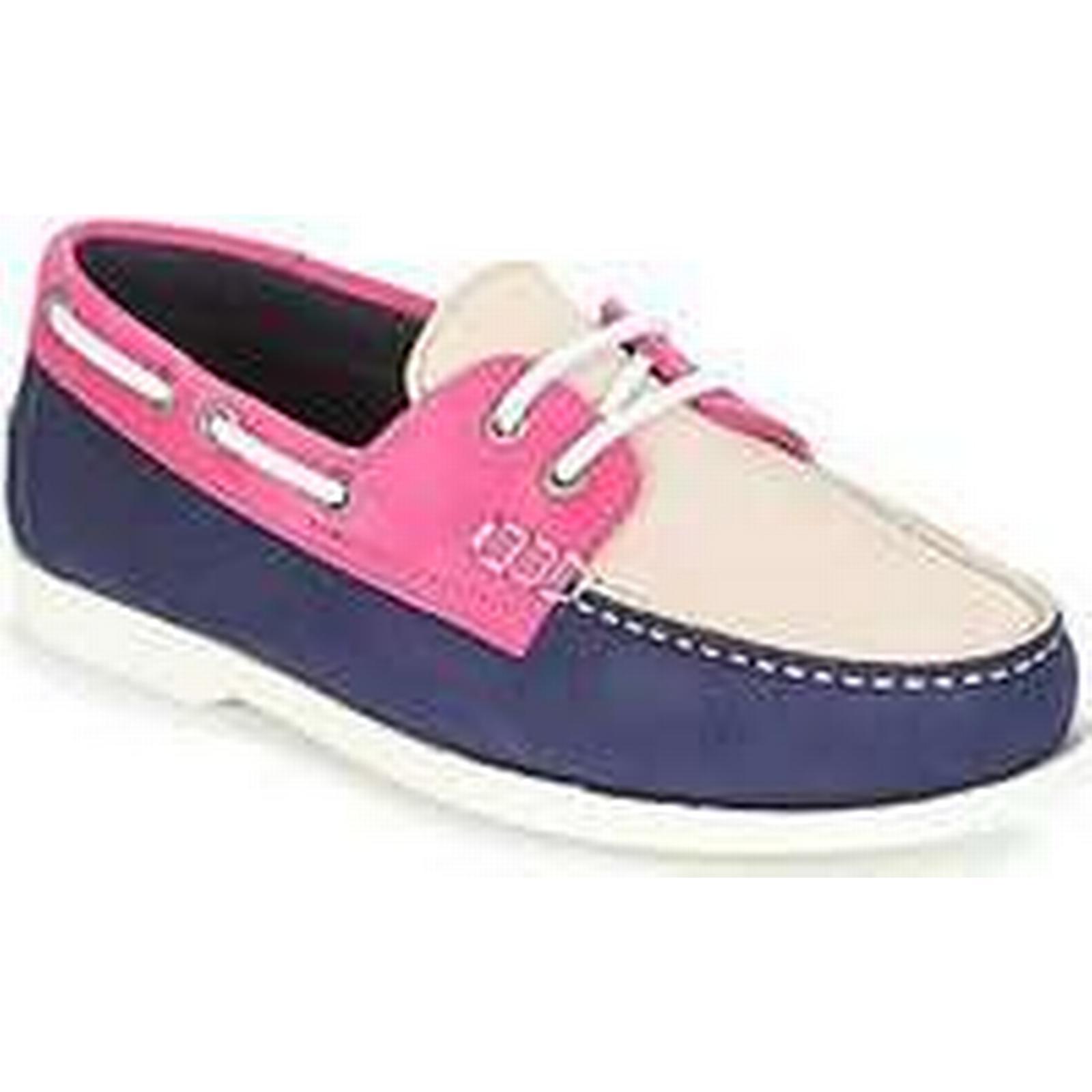Des ; Chaussures co amp; S uk W Spartoo Femmes Aigle Havson qpwPZxYBz