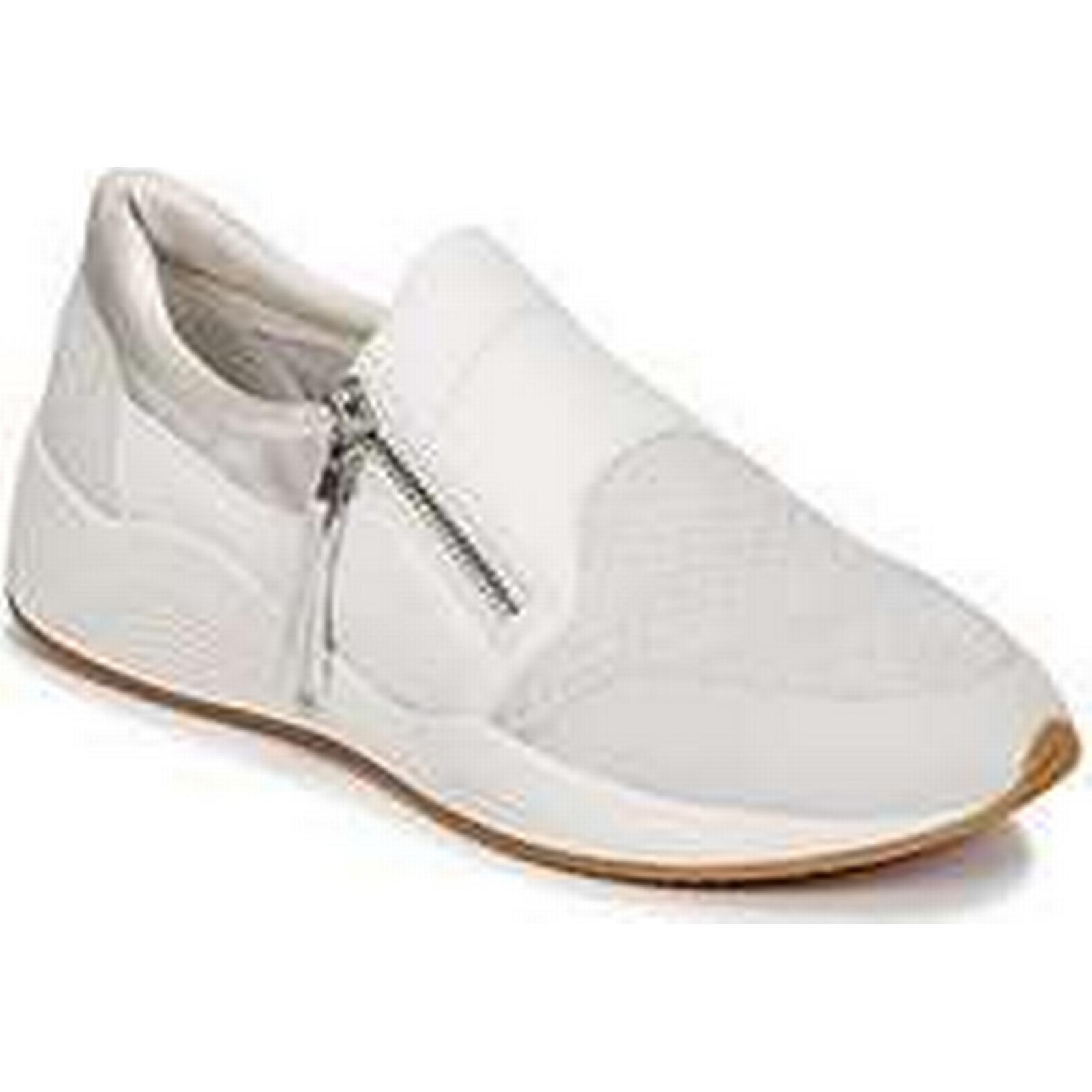 spartoo chaussure geox homme