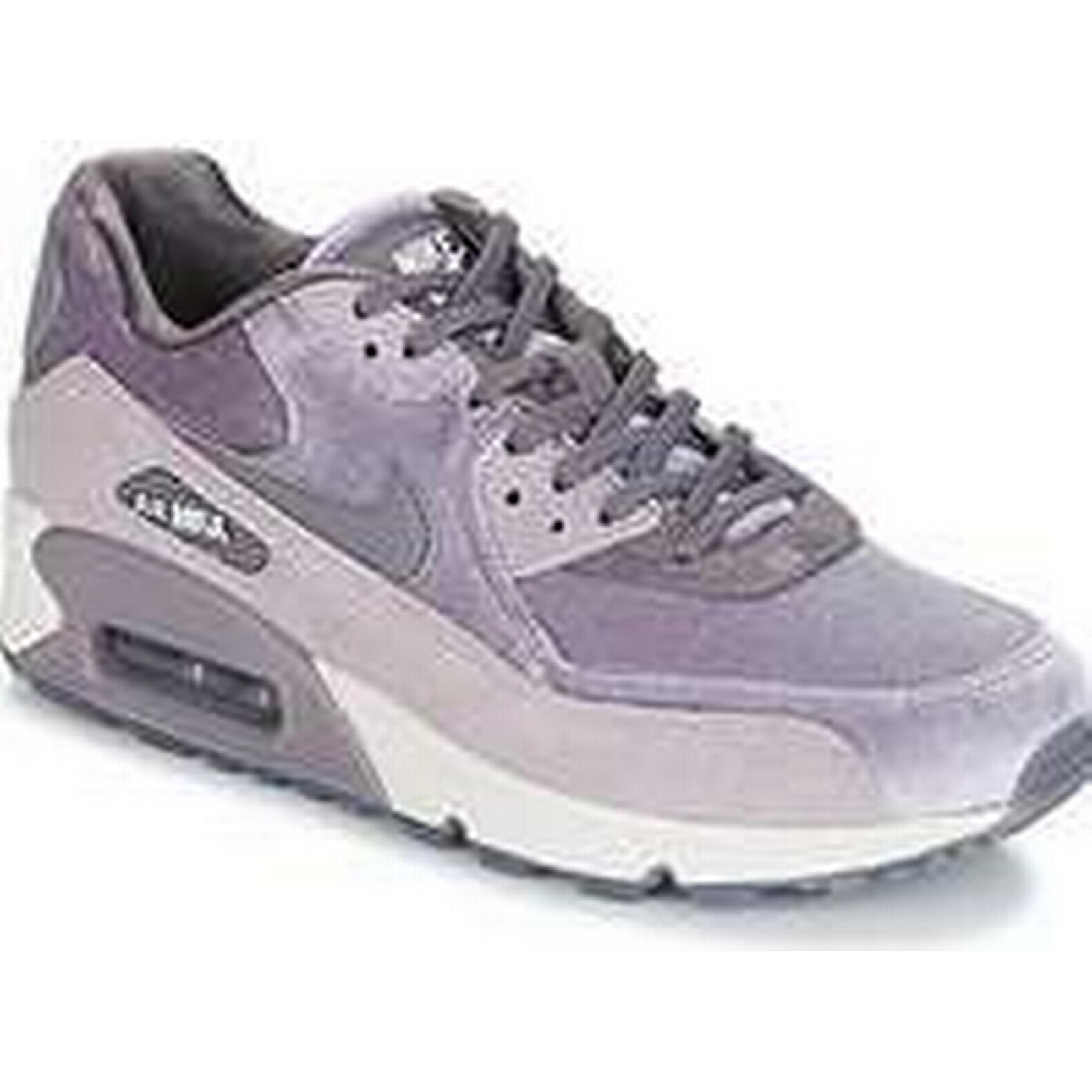 En Nike co ; Spartoo uk amp; Air Chaussure Max Formateurs O Lx S q7wTA
