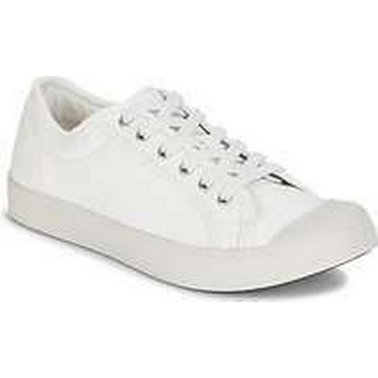 Spartoo.co.uk Palladium PALLAPHOENIX OG in CVS men's Shoes (Trainers) in OG White 9b91d3
