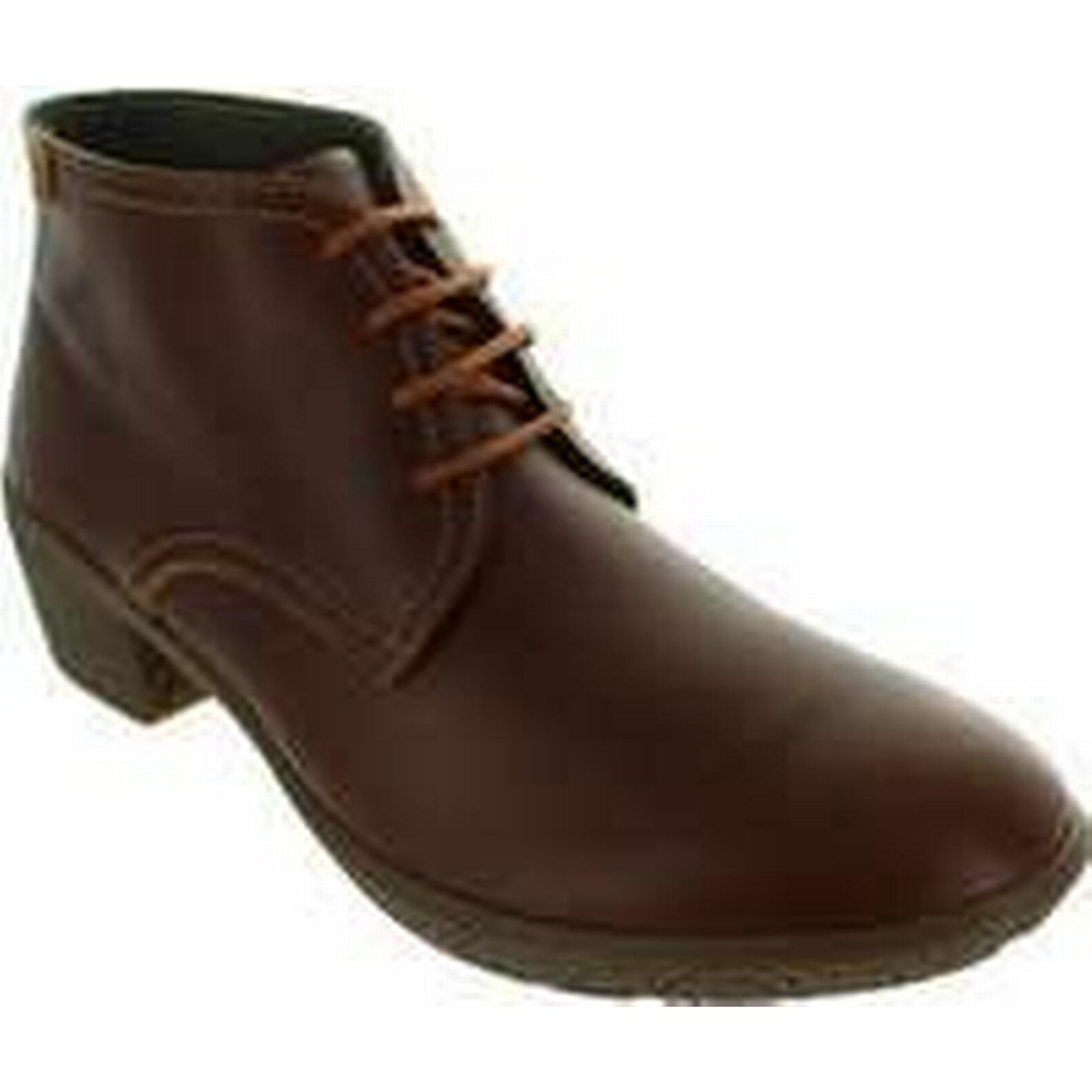 Spartoo.co.uk Low El Naturalista NG11 women's Low Spartoo.co.uk Ankle Boots in Brown 6043be