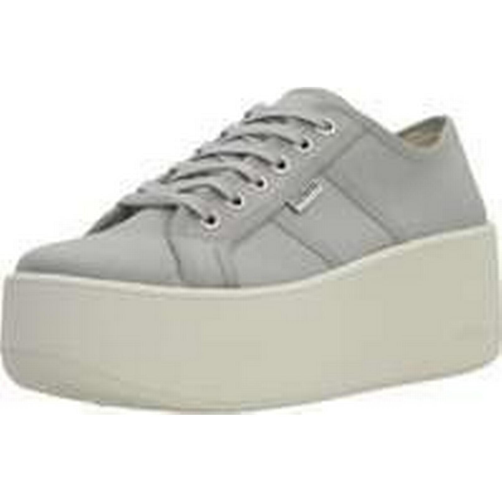 S co amp; Chaussure Formateurs Femmes Victoria uk Spartoo ; YgUaa
