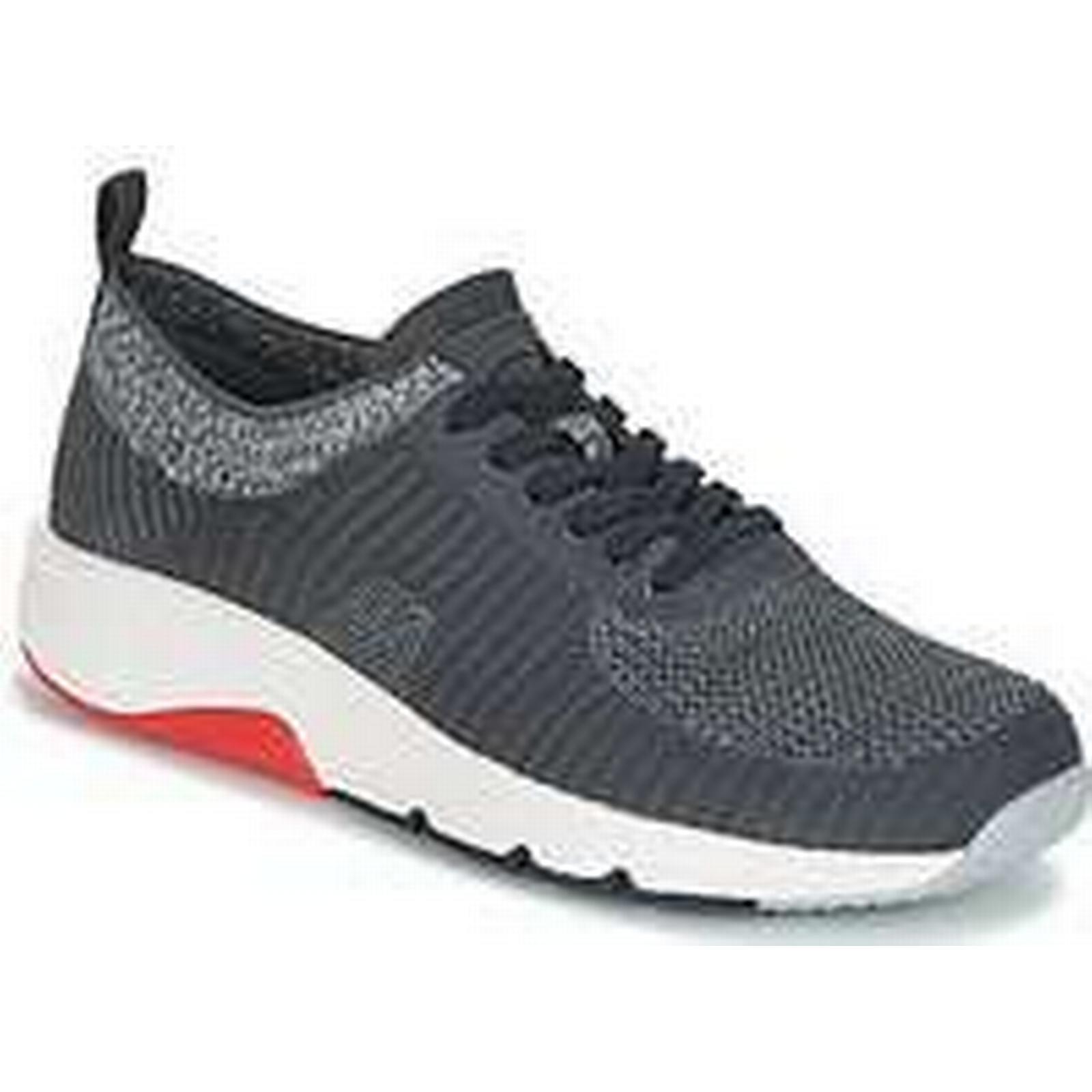 Spartoo.co.uk (Trainers) Camper DRIFT men's Shoes (Trainers) Spartoo.co.uk in Grey 234ce3