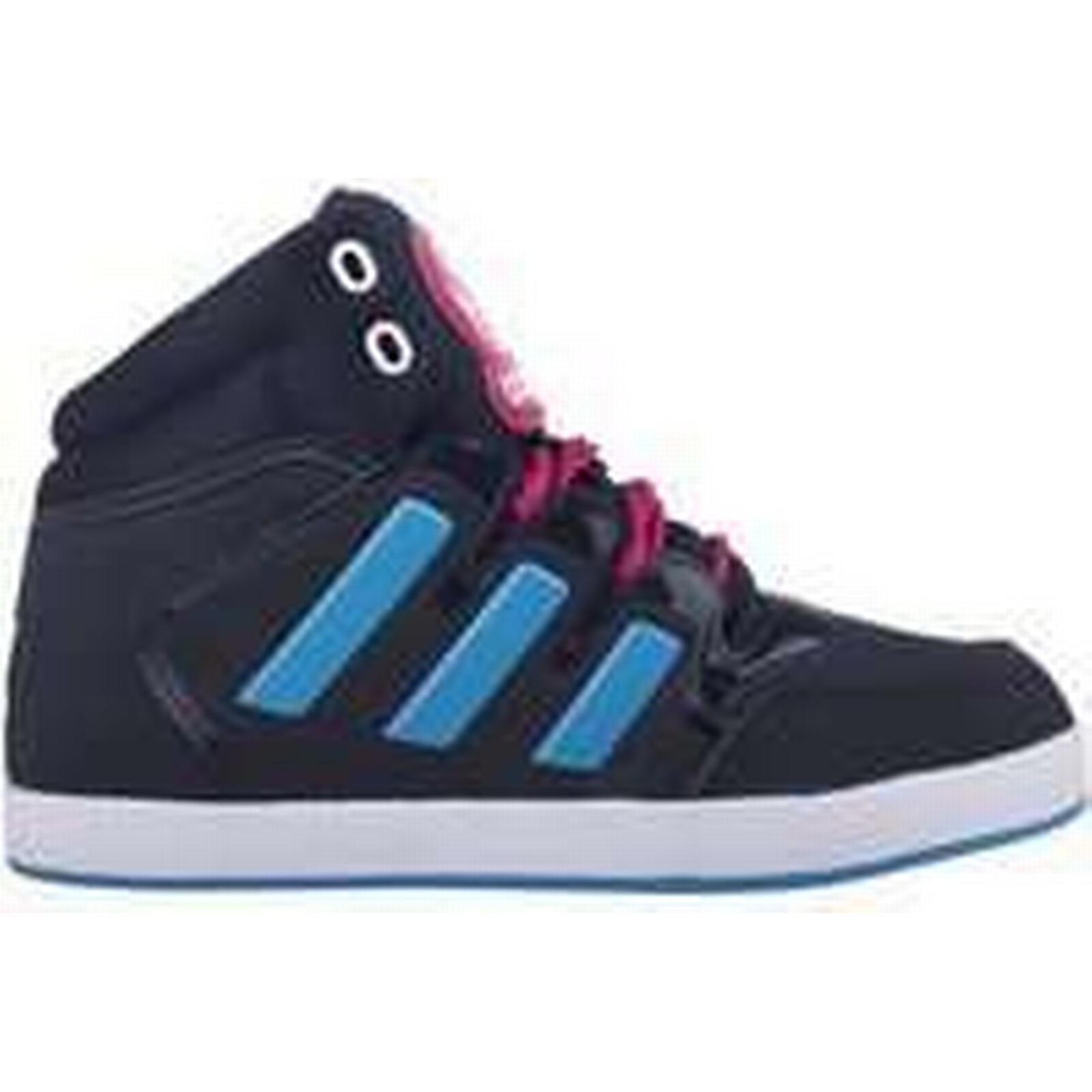 Spartoo.co  adidas M17197 Trainers) Donna scarpe (High top top top   88614a