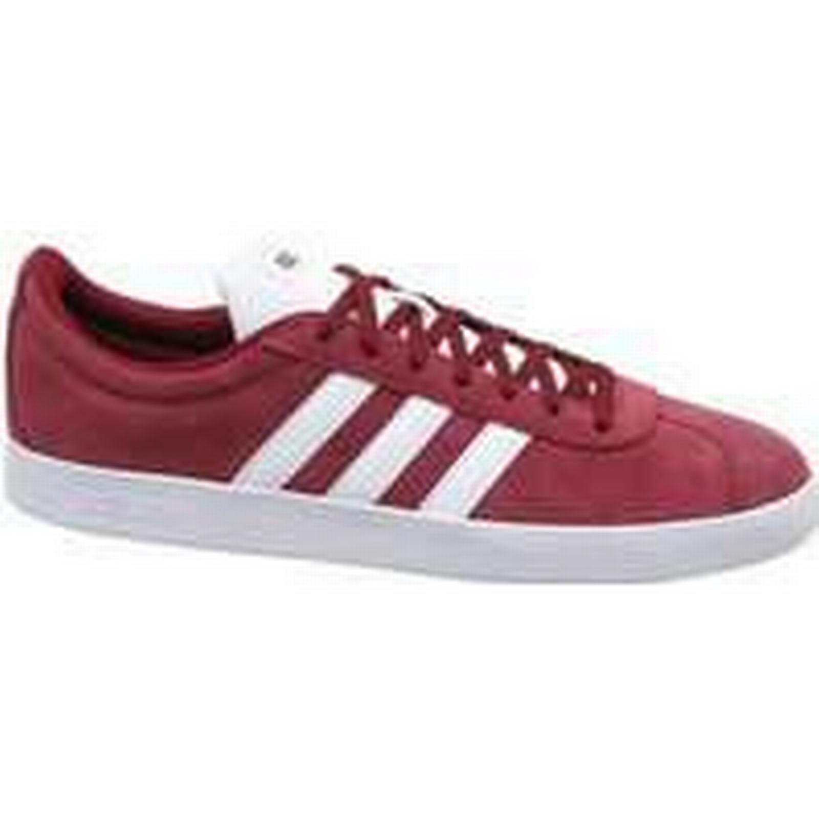 adidas tf cour hommes hommes hommes a6b4ec