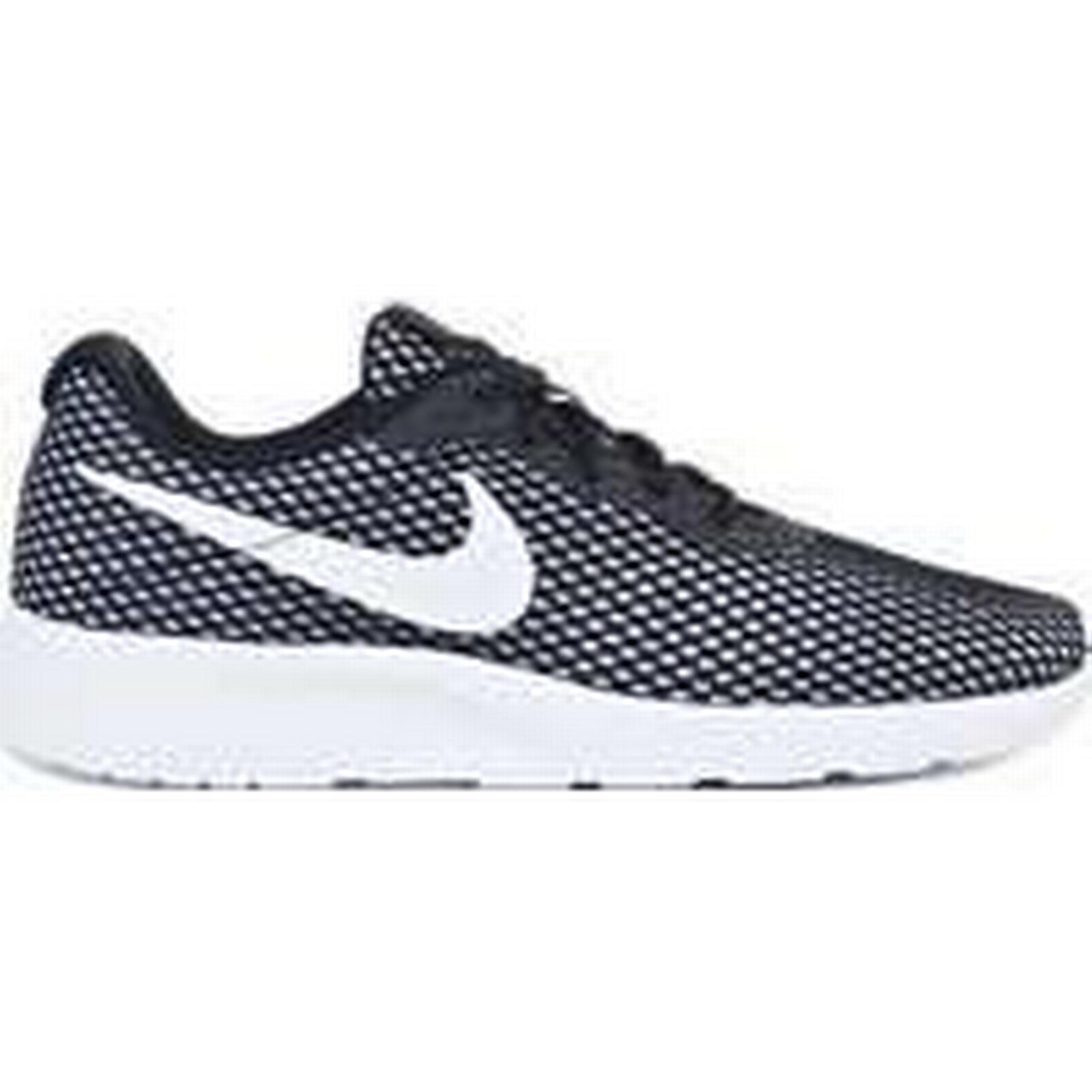 db0ed21241 Spartoo.co.uk Nike Tanjun SE men  x27 s men  x27 s men  x27 s Shoes ...