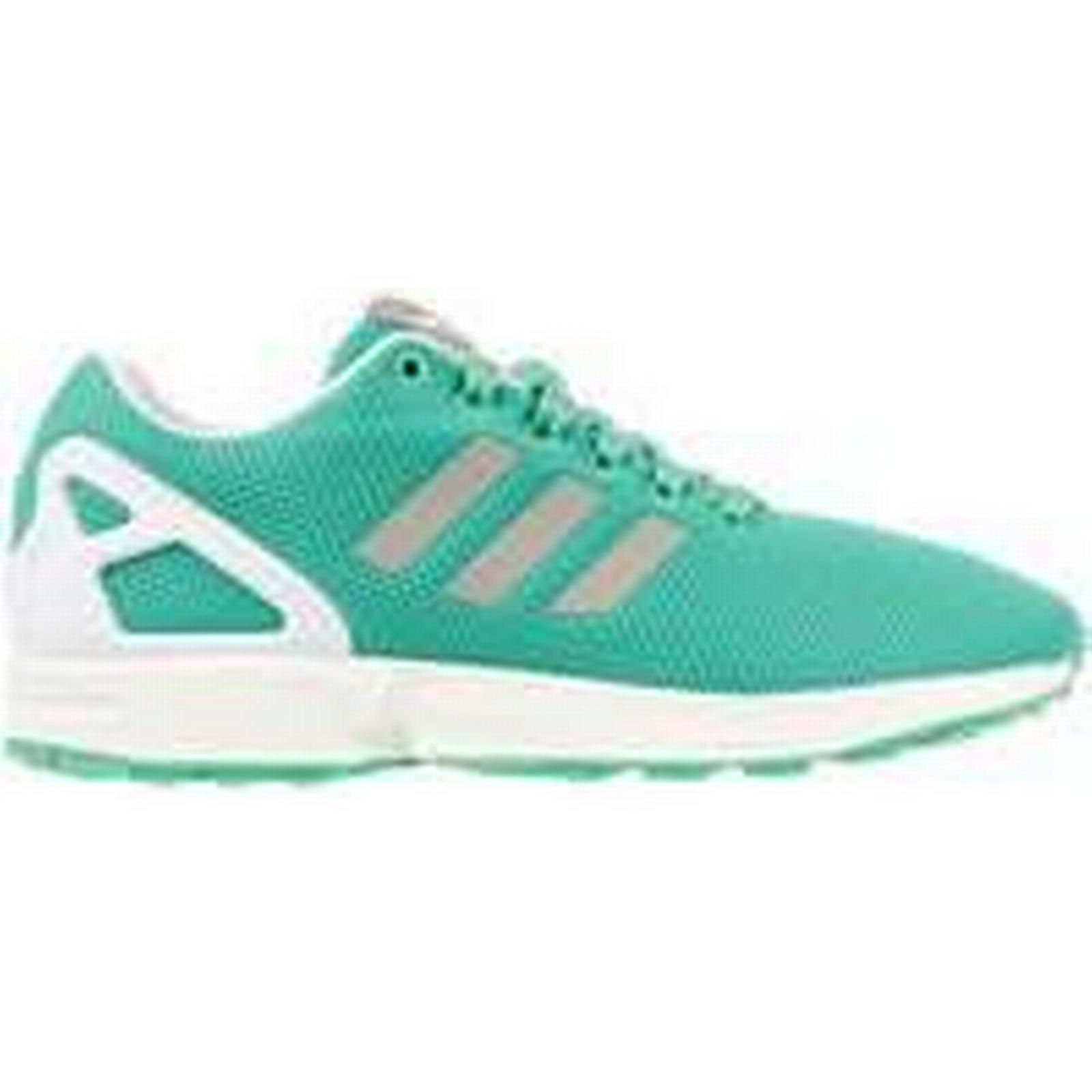 brand new b7d0e 42238 flux w femmes adidas zx zx zx 49f91b. magistax nike hommes eacute   chaussures de football onda ii ...