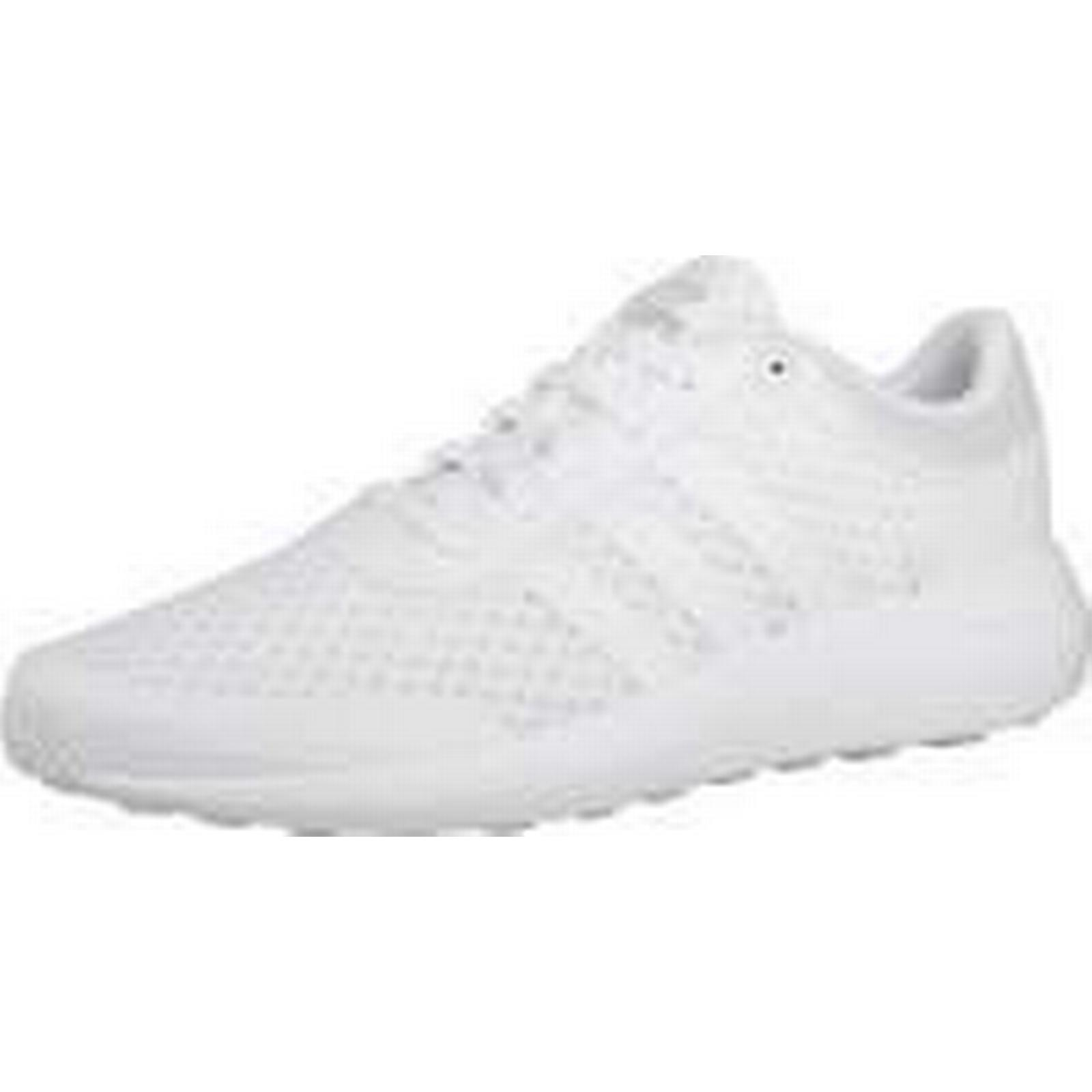 Spartoo.co.uk Shoes adidas Cloudfoam Race men's Shoes Spartoo.co.uk (Trainers) in White 0c59da