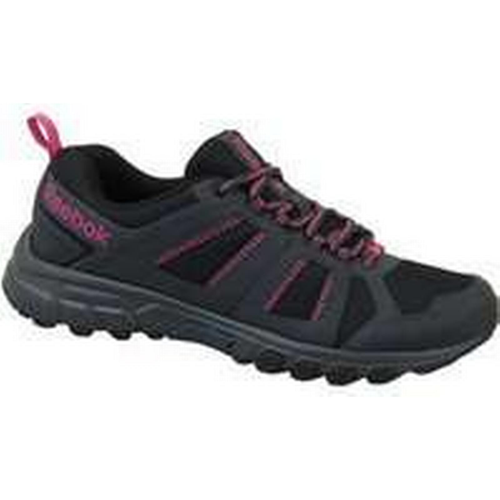 Spartoo.co.uk RS Reebok Sport Dxride Comfort RS Spartoo.co.uk 30 women's Shoes (Trainers) in Black 8fbe7b