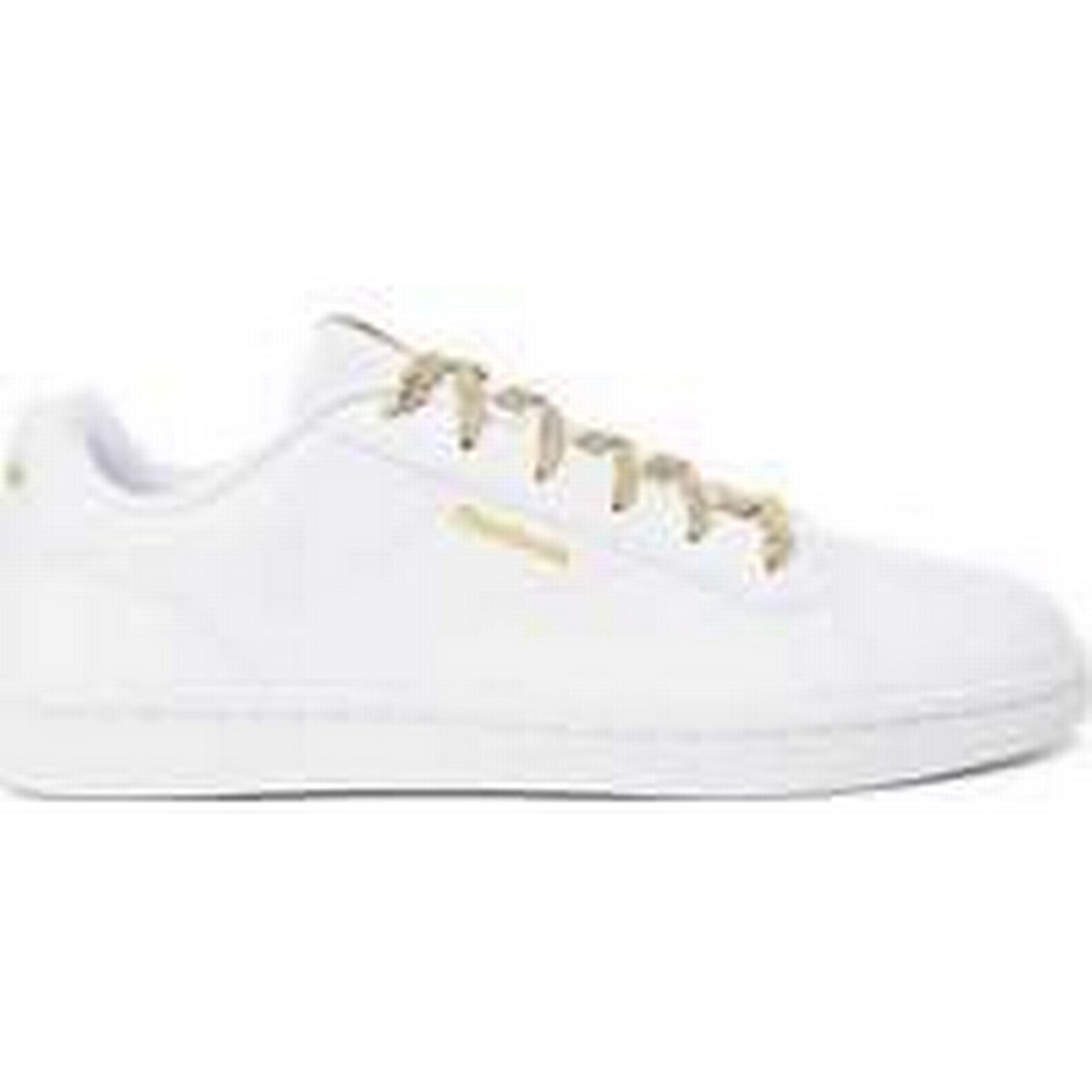 Spartoo.co.uk Reebok women's Sport Royal Complete Cln women's Reebok Shoes (Trainers) in White 610a5f