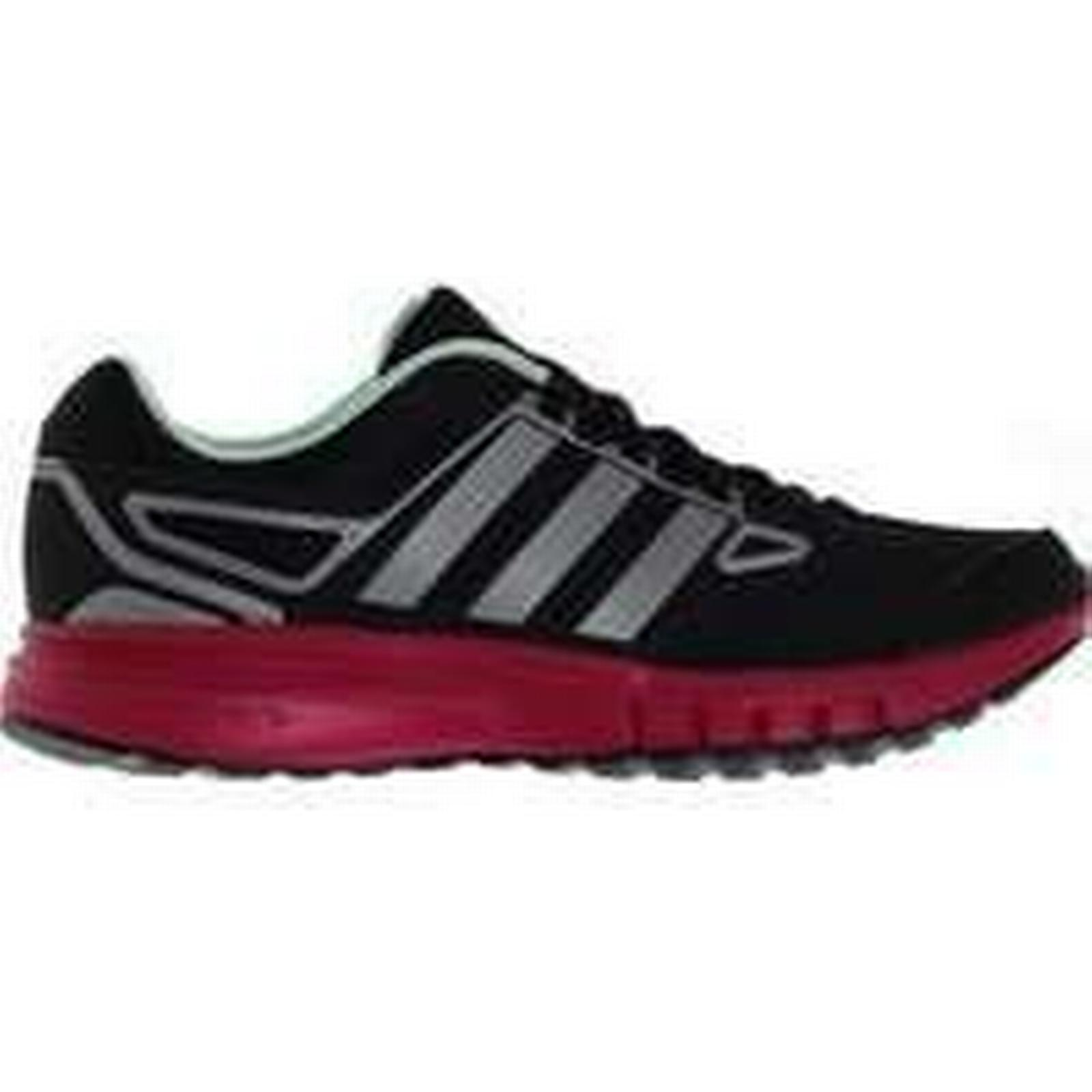 Spartoo.co.uk adidas Galactic Trainers Elite W women's Running Trainers Galactic in Purple baea87