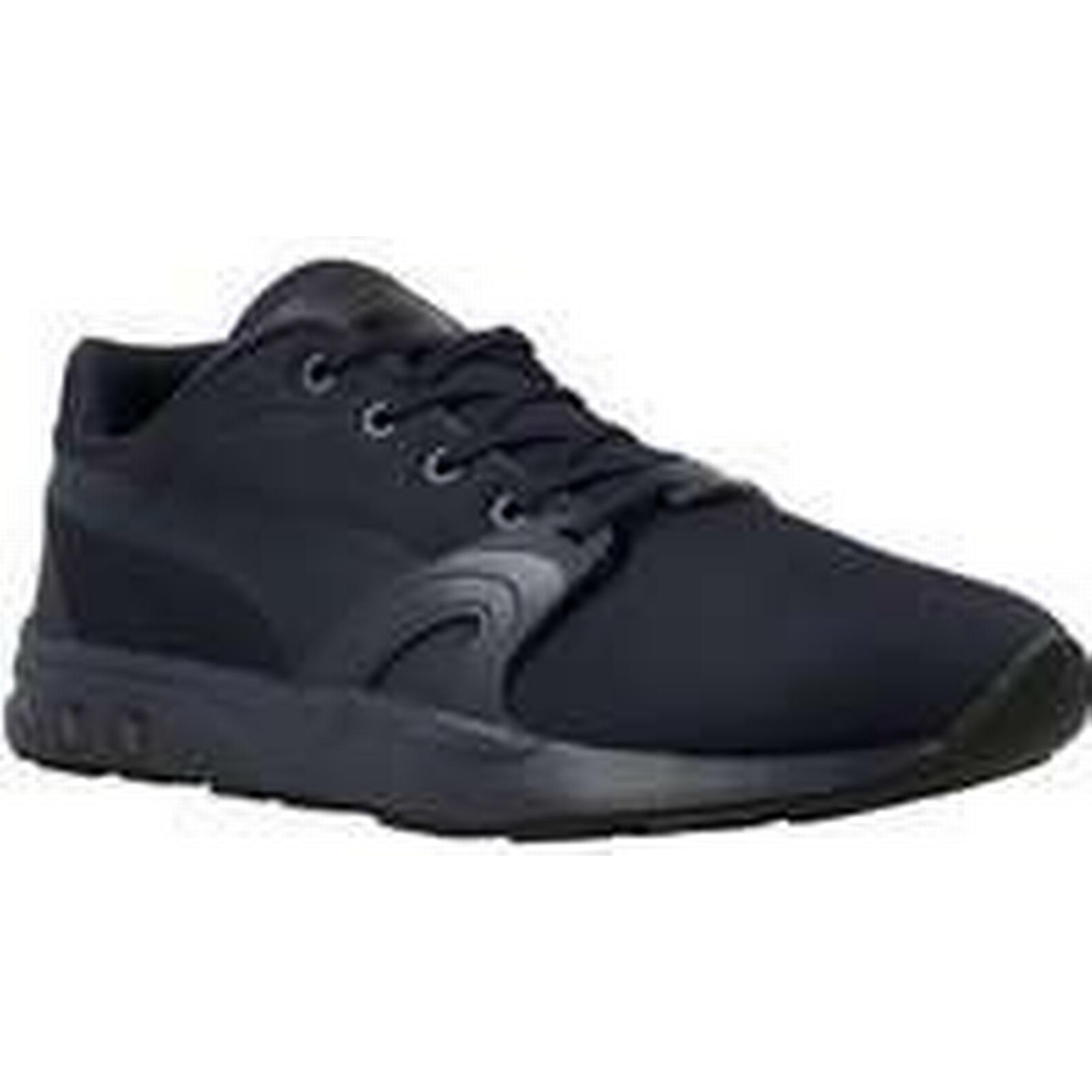 Spartoo.co.uk Puma XT S multicolour men's Shoes (Trainers) in multicolour S 21da2a