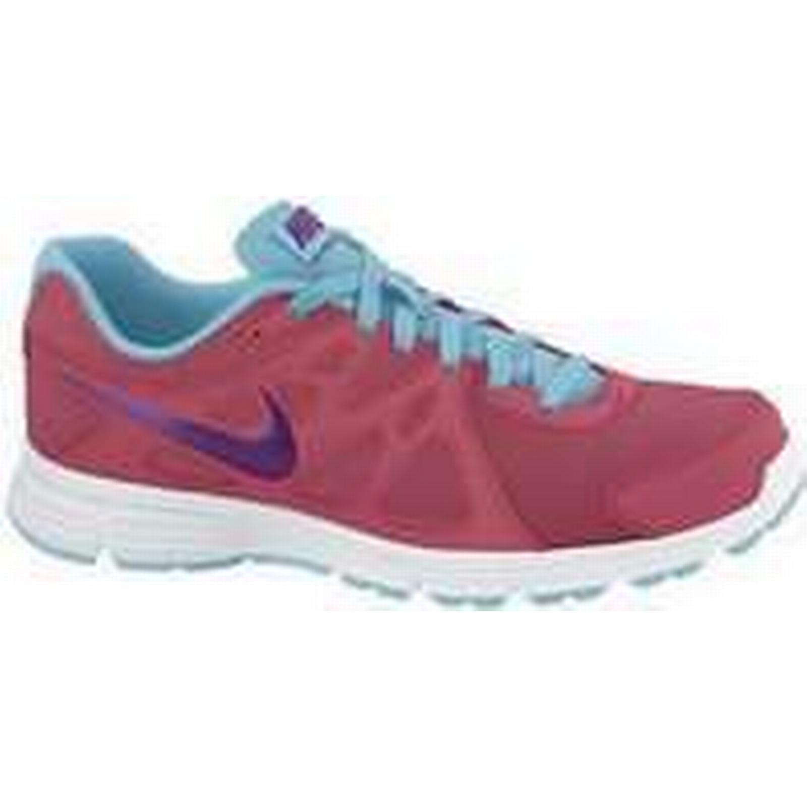 Spartoo.co.uk women's Nike Wmns Revolution 2 Msl women's Spartoo.co.uk Shoes (Trainers) in Pink 5606d4