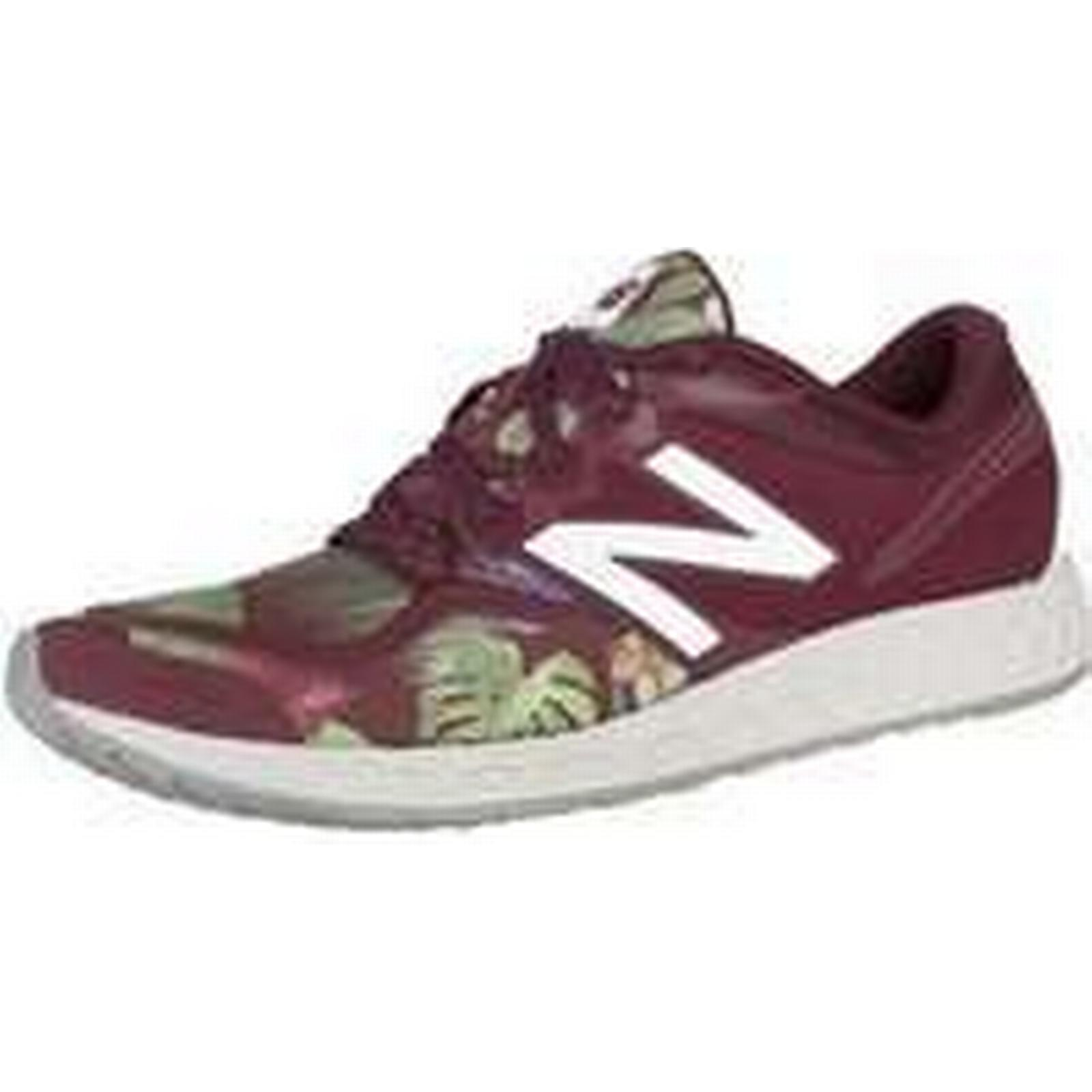 Spartoo.co.uk New Shoes Balance ML1980CB men's Shoes New (Trainers) in Green 87c6f2