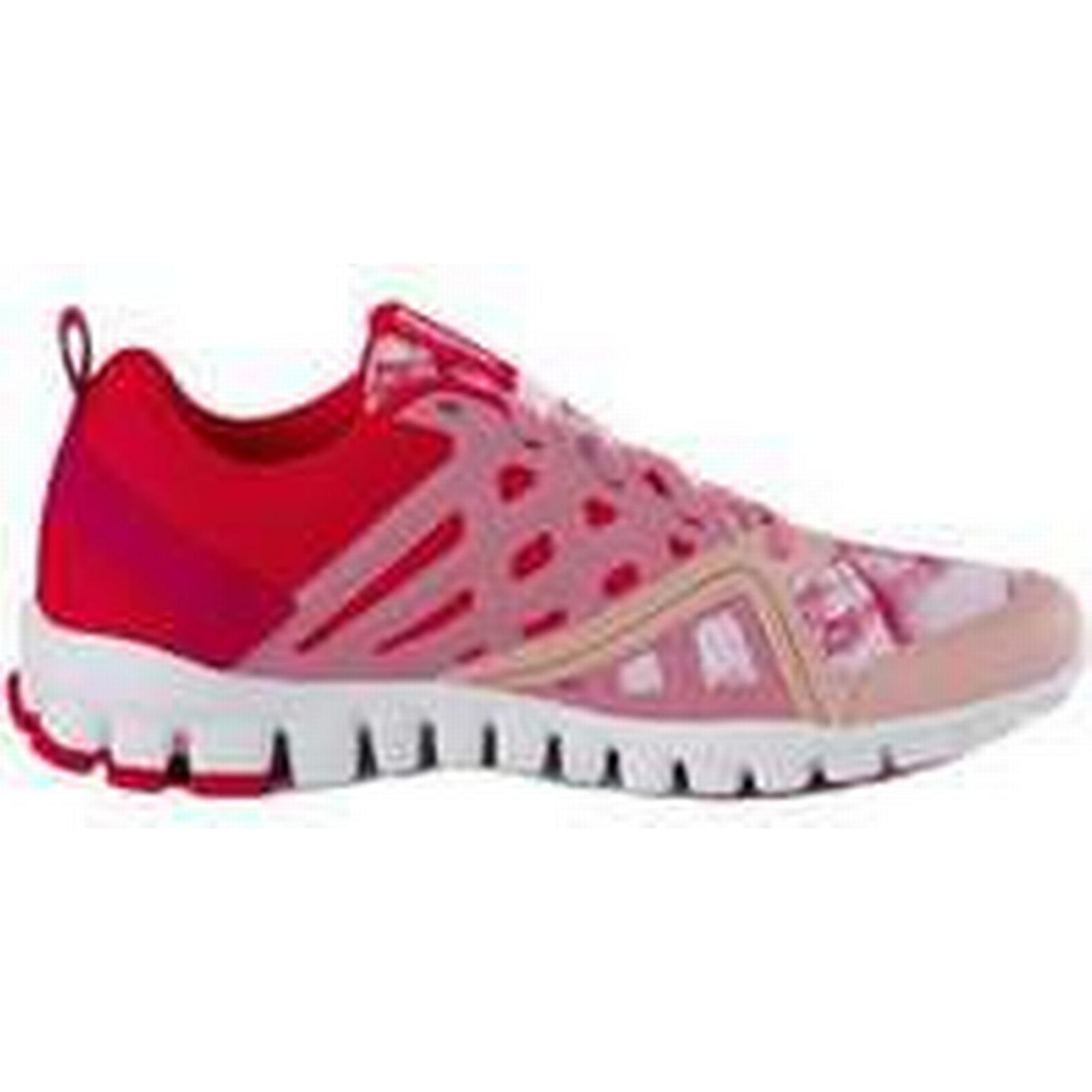 Spartoo uk Sport Former Reebok Realflex co vS6xvrqB