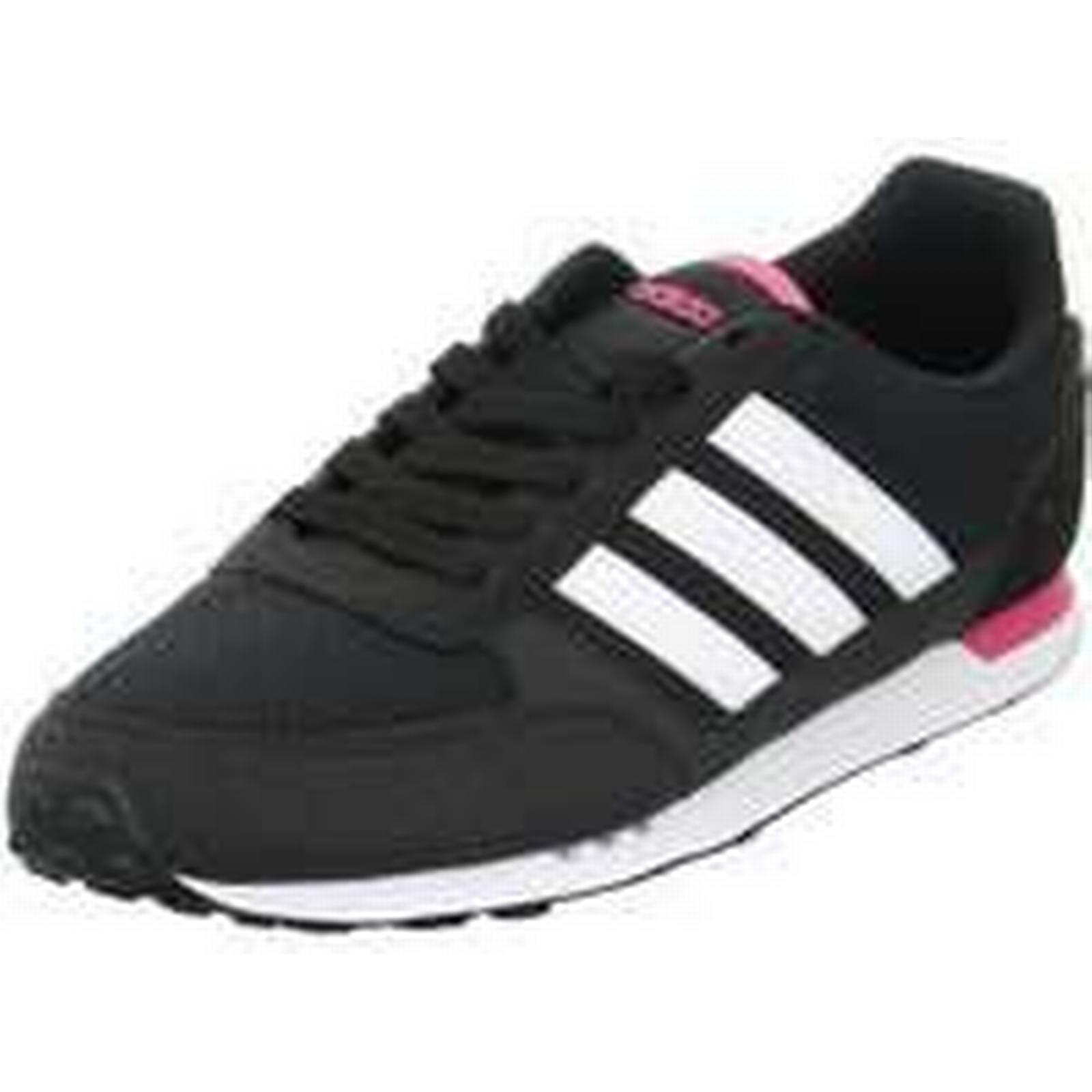Adidas 60Citroen Chaussure Jusqu'à Femme Spartoo K1uJc3lFT5
