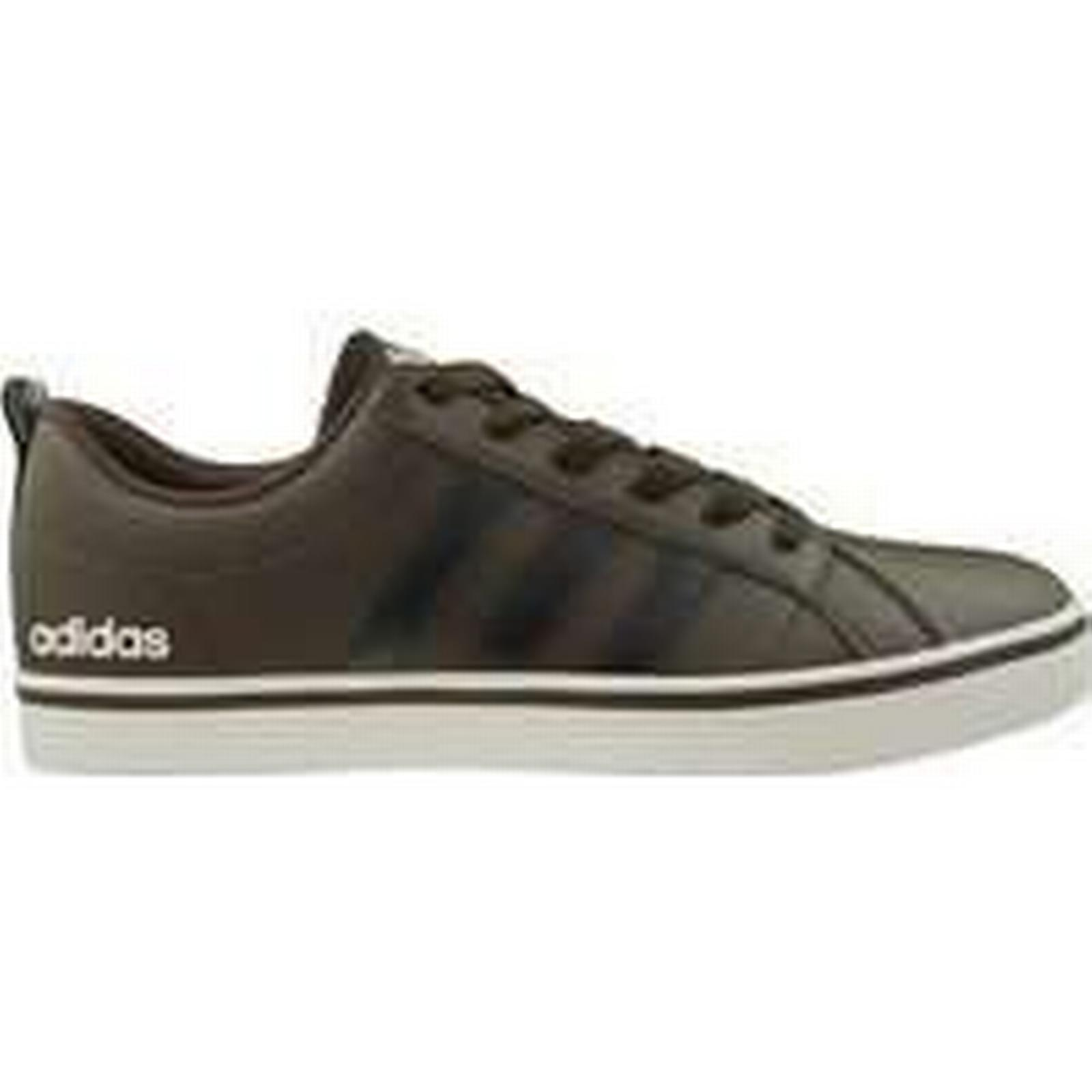 Heng Heng Heng Ai Yao Nouvel An, coeur vraiHommes t chaud adidas rythme vs hommes 7bf472