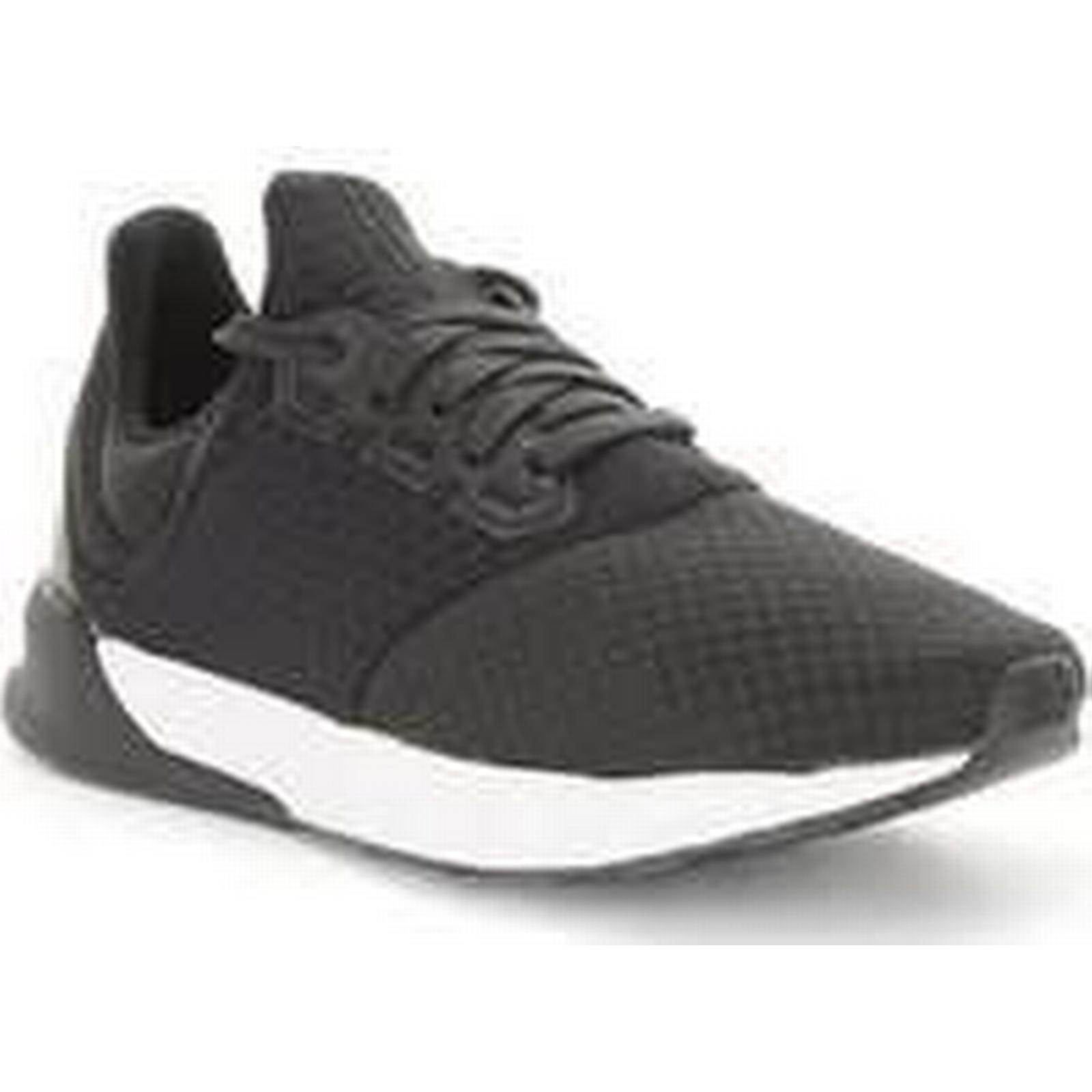uk ; Chaussure co Adidas Elite S W Falcon Femmes Spartoo amp; 5SYwHqT