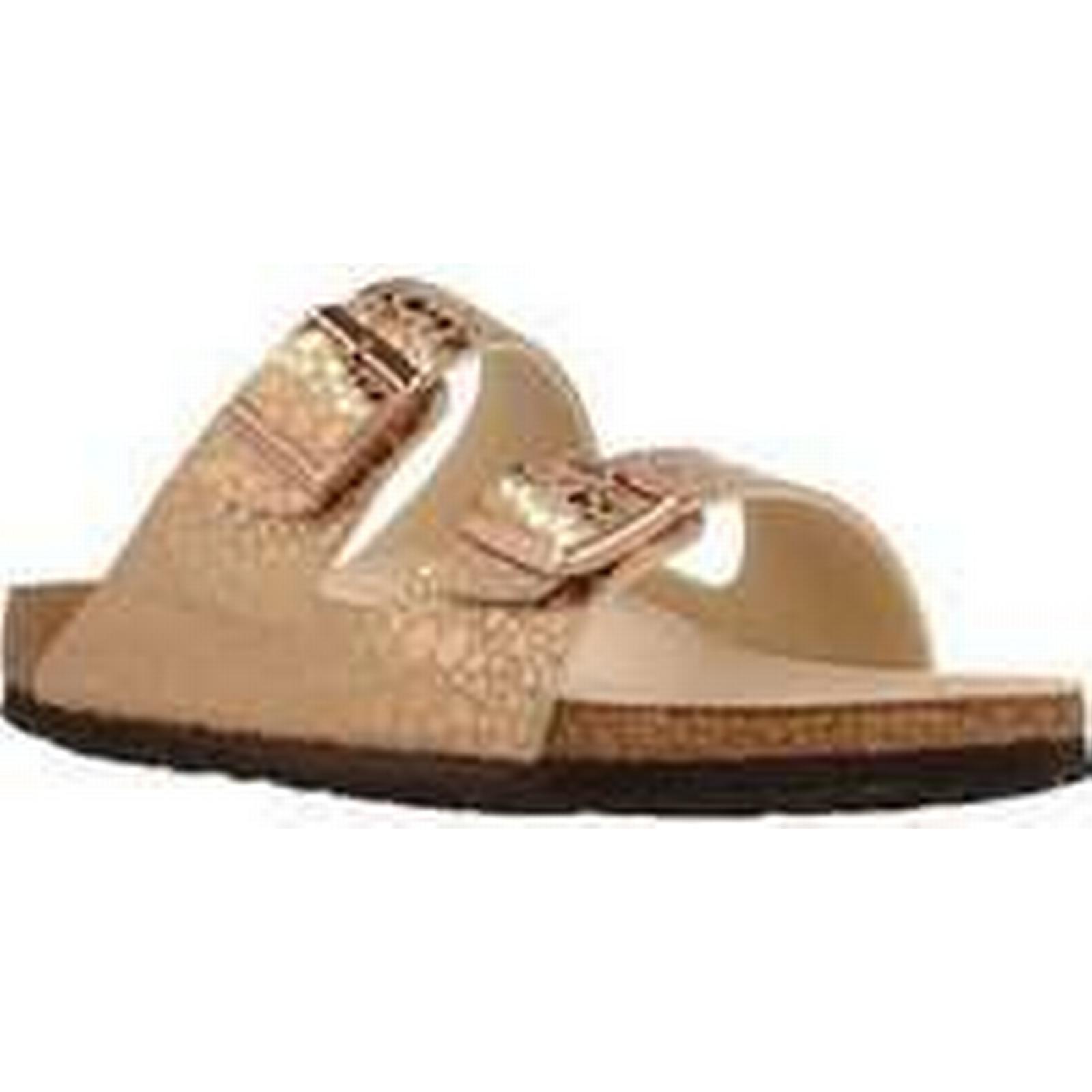 Spartoo.co.uk Birkenstock / ARIZONA BS women's Mules / Birkenstock Casual Shoes in Other b4bf33