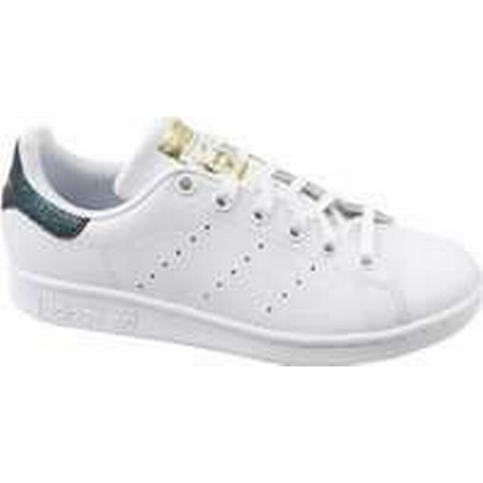 ef224978ab0 co amp  Stan Smith uk Femmes J Spartoo Chaussure S   Adidas g7qppw
