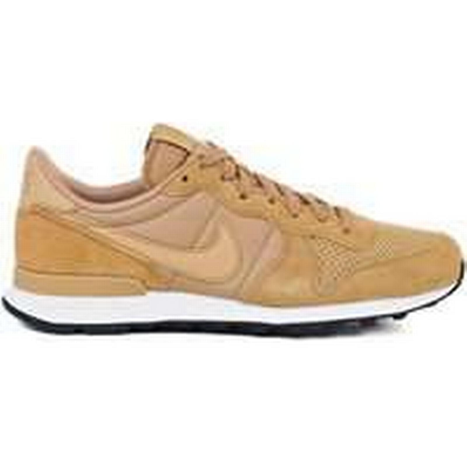 pretty nice 99eb8 bee69 Se Spartoo S Hommes Internationaliste amp  Nike co uk xZO8Cfq