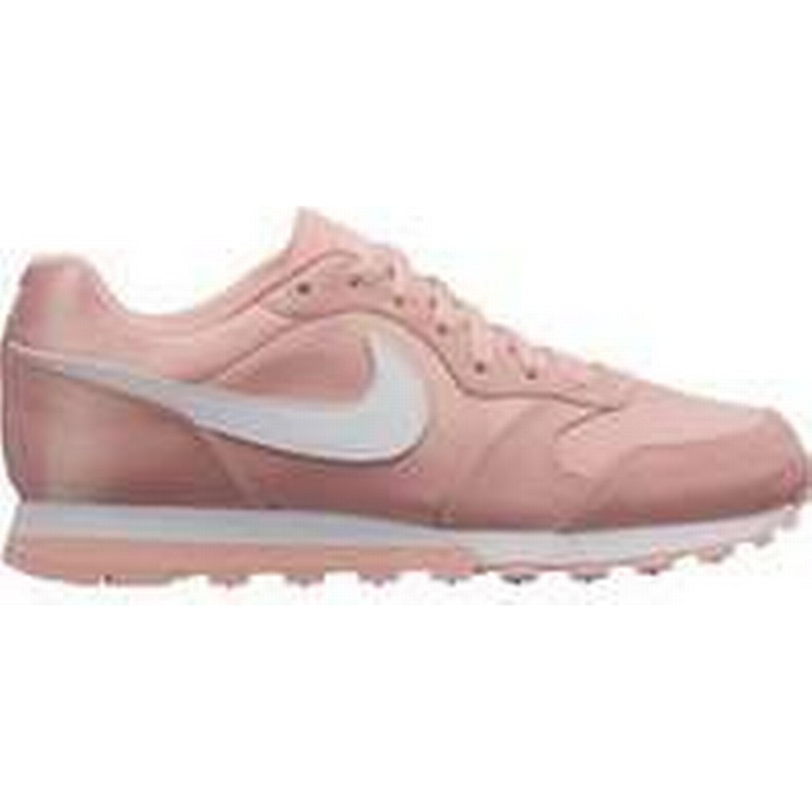 Nike ; S Femmes Spartoo Chaussure Runner Md Uk Amp; Pa7qdbpw Co trsCxQdh
