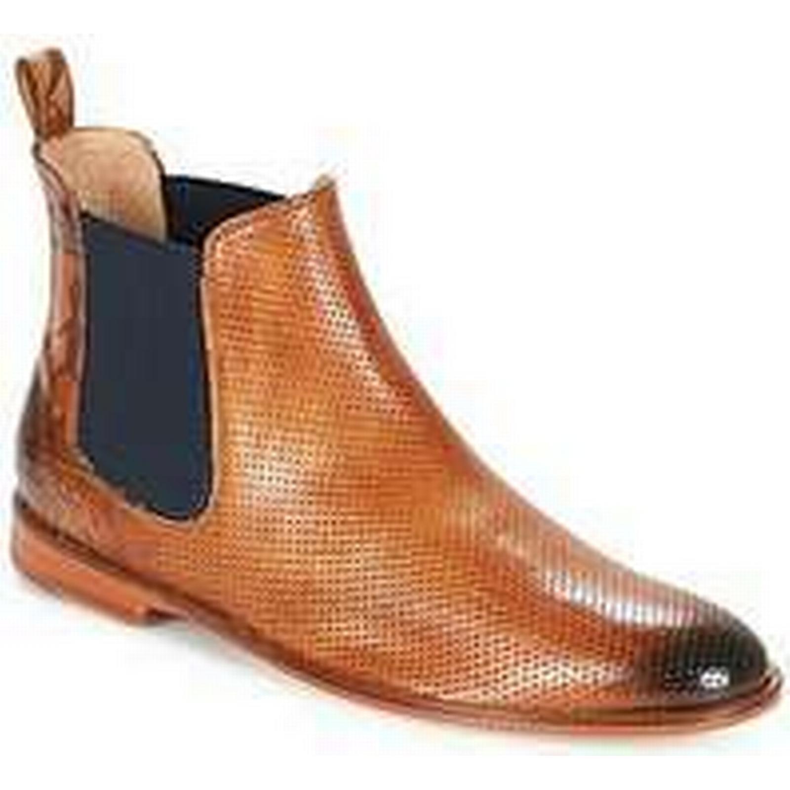 d2276795cf8d6e Spartoo.co.uk Melvin Hamilton SUSAN SUSAN SUSAN 10 A women s Mid Boots ...