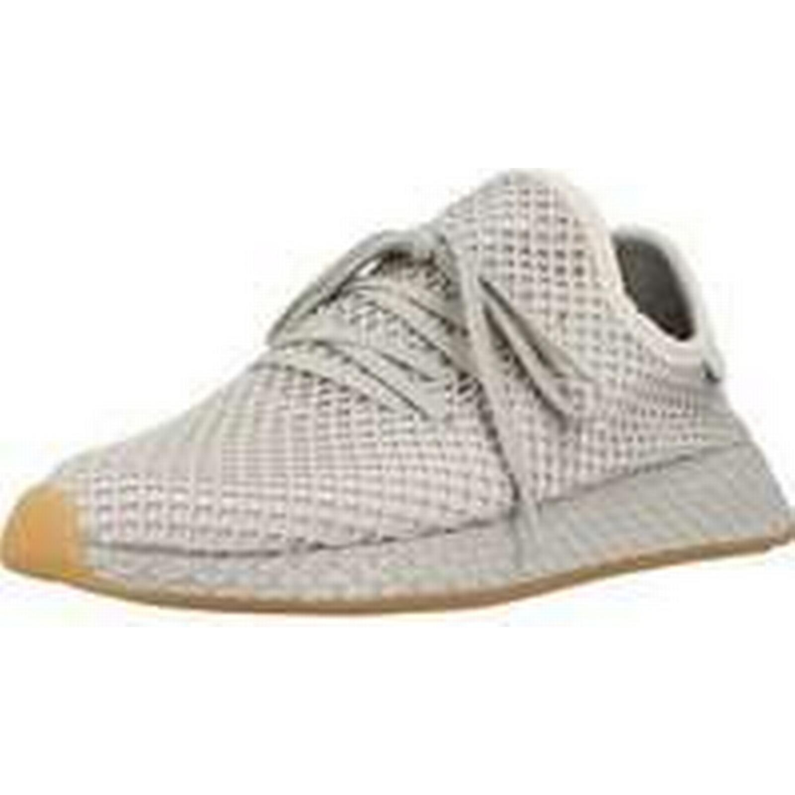 S En Spartoo Adidas Deerupt Chaussure Co Hommesamp;; Uk Runner Kcljtf13 n0O8kPwX