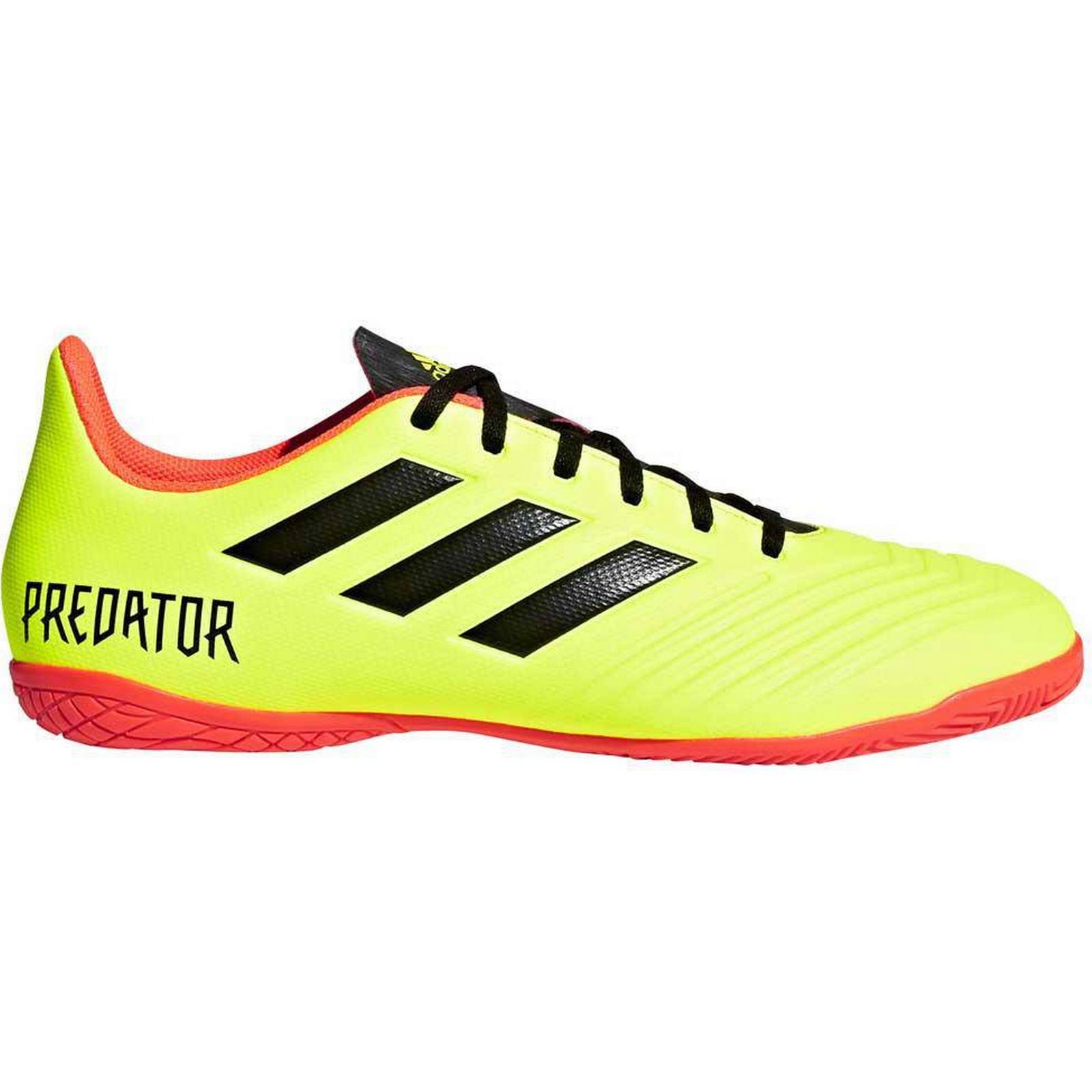 Adidas Predator Predator Predator Tango 18.4 In eeb68a