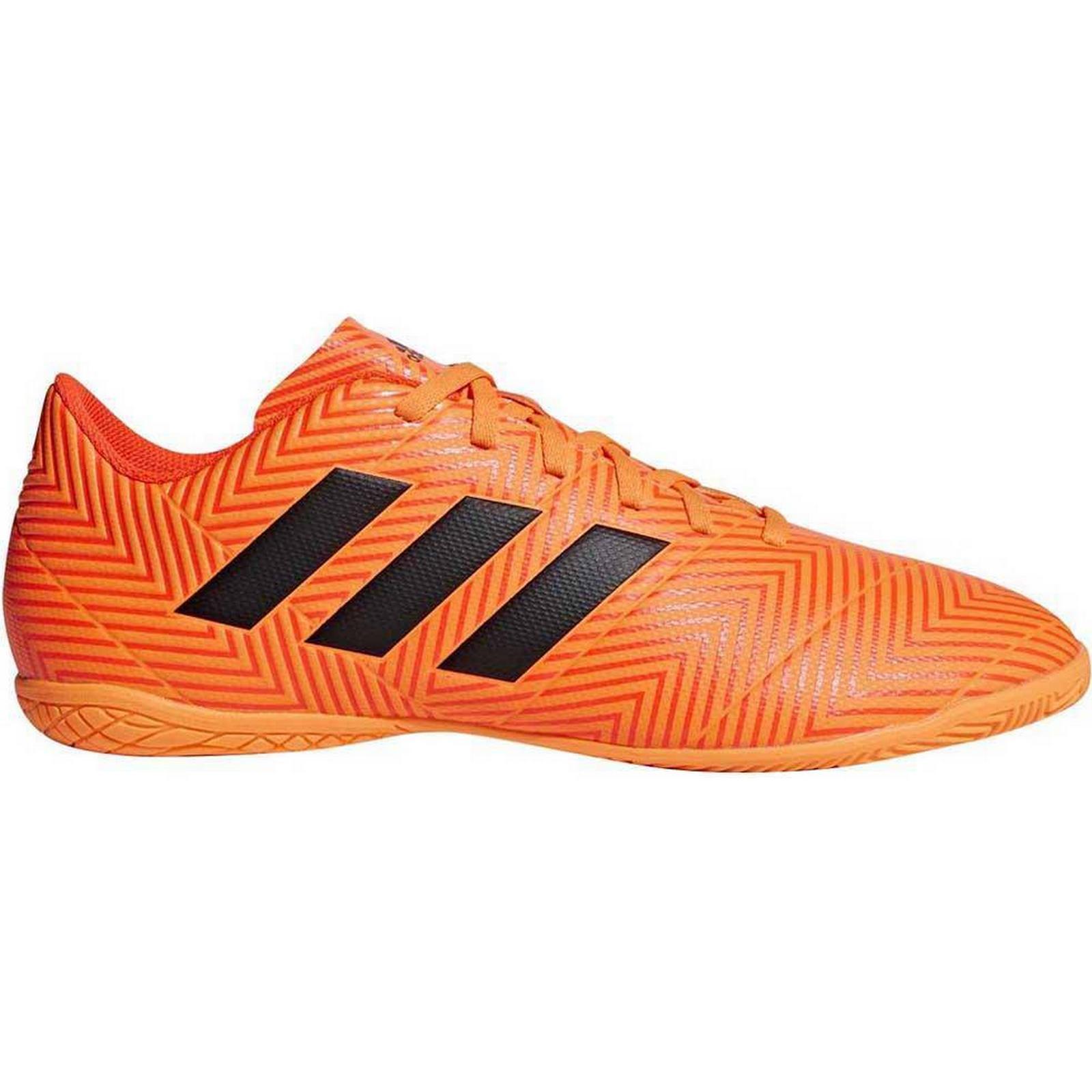 adidas adidas adidas nemeziz tango 18,4 dans a03b78