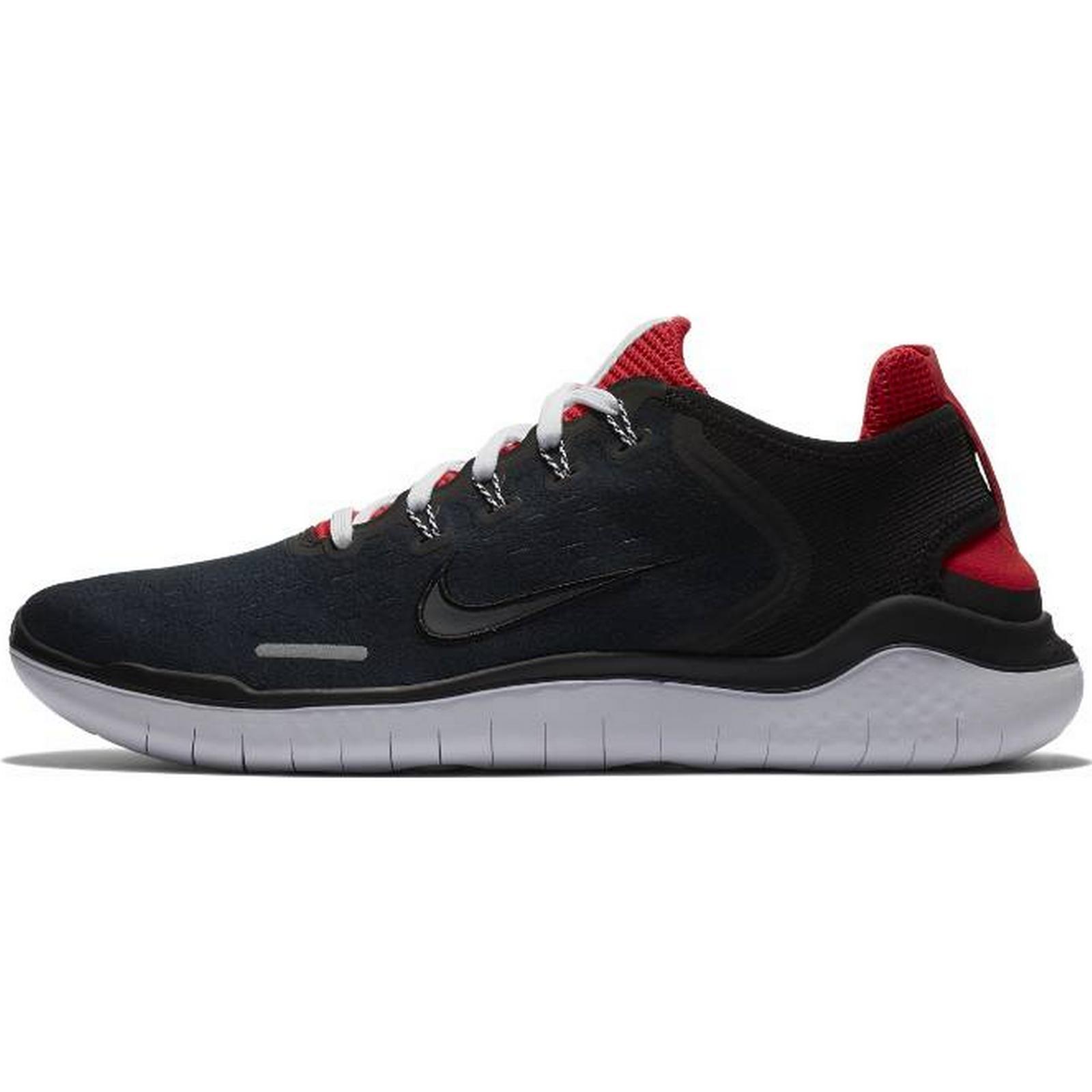 Mr/Ms < Biegania NIKE Męskie Buty Do Biegania < Nike Free RN 2018 DNA < practical f3e798