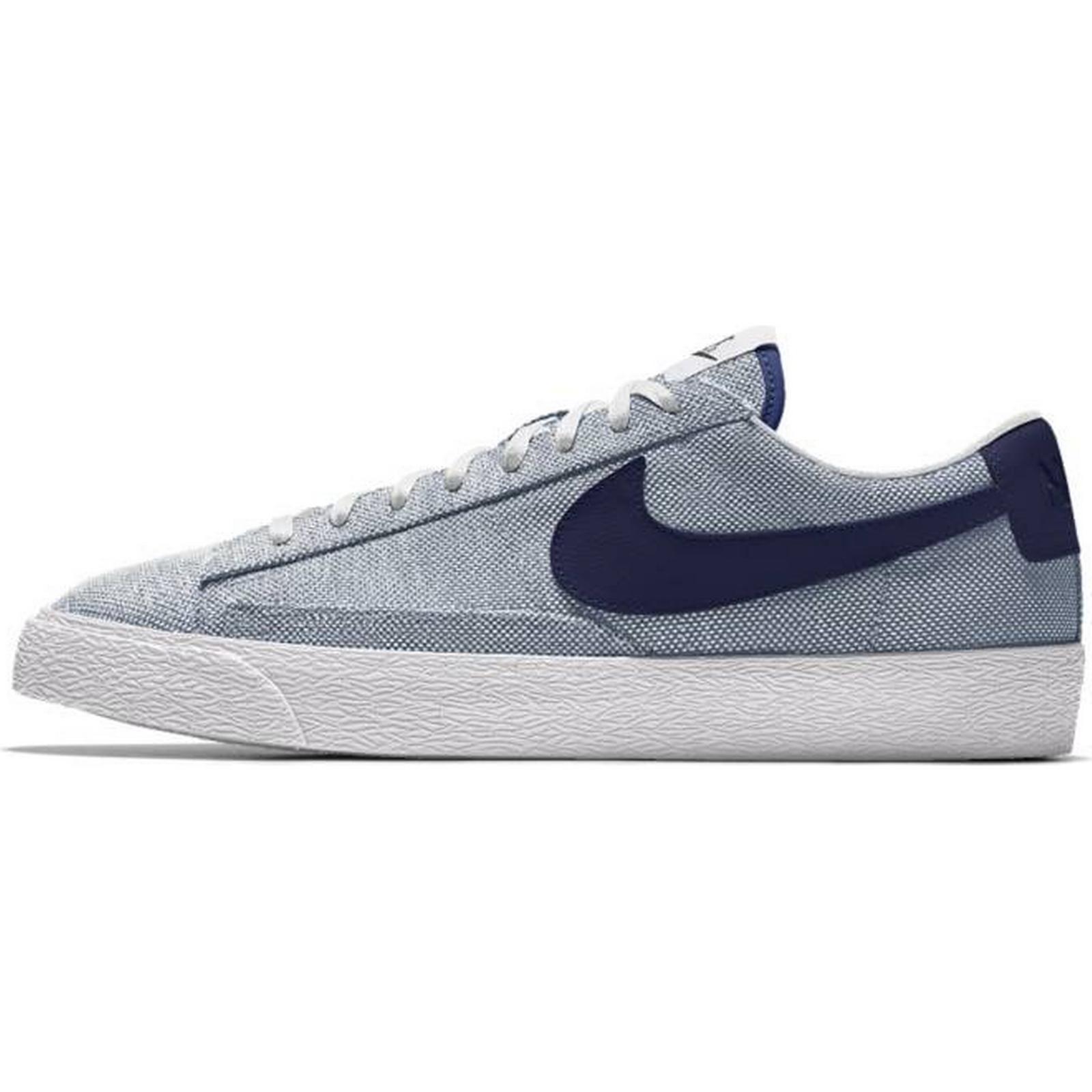 Man's/Woman's Nike < NIKE Buty Męskie Nike Man's/Woman's Blazer Low Premium ID <  Quality and Quantity Secured dc4678