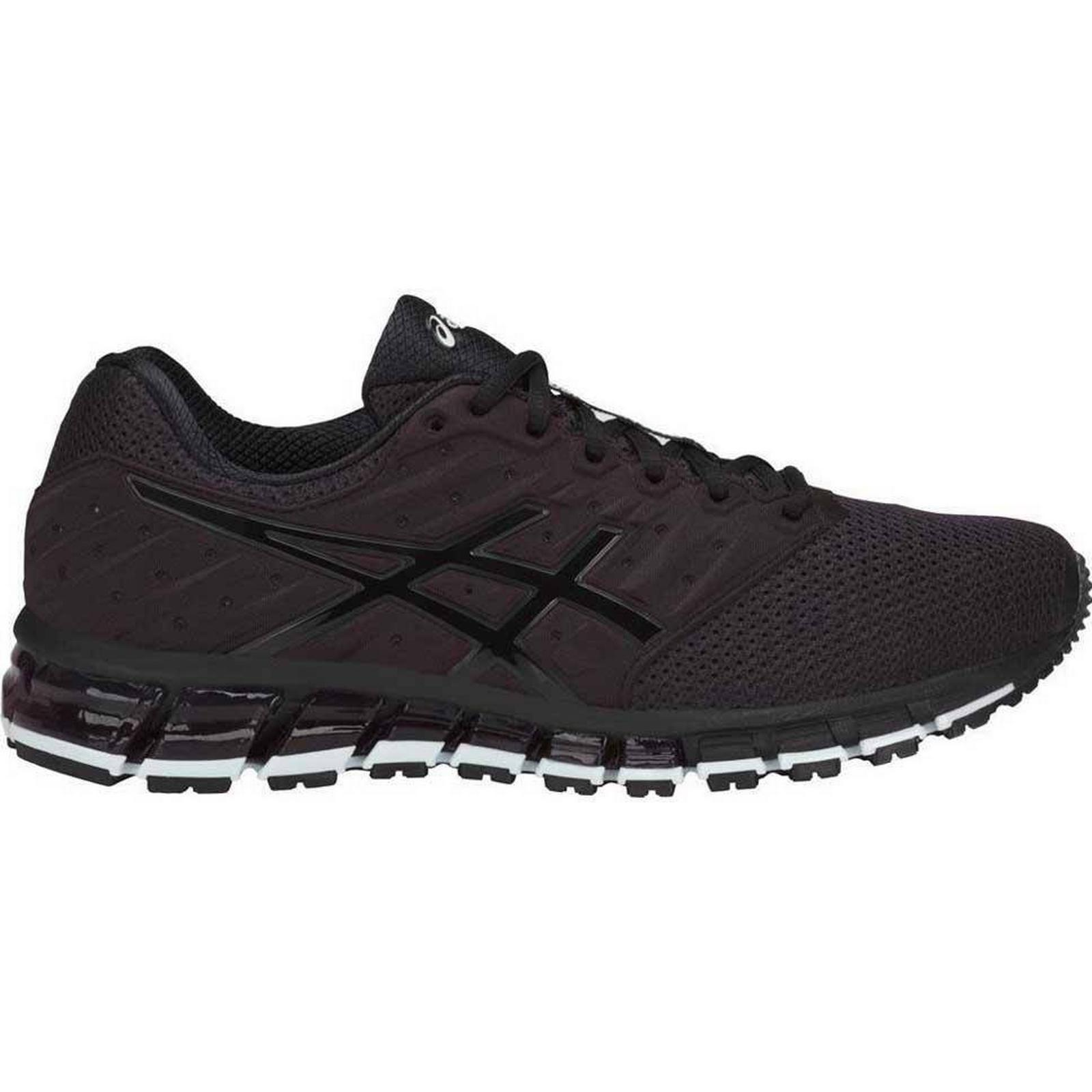 Men's/Women's:Asics Gel Quantum 180 2 the Mx: Special Offers at the 2 End of the Year 83e42b