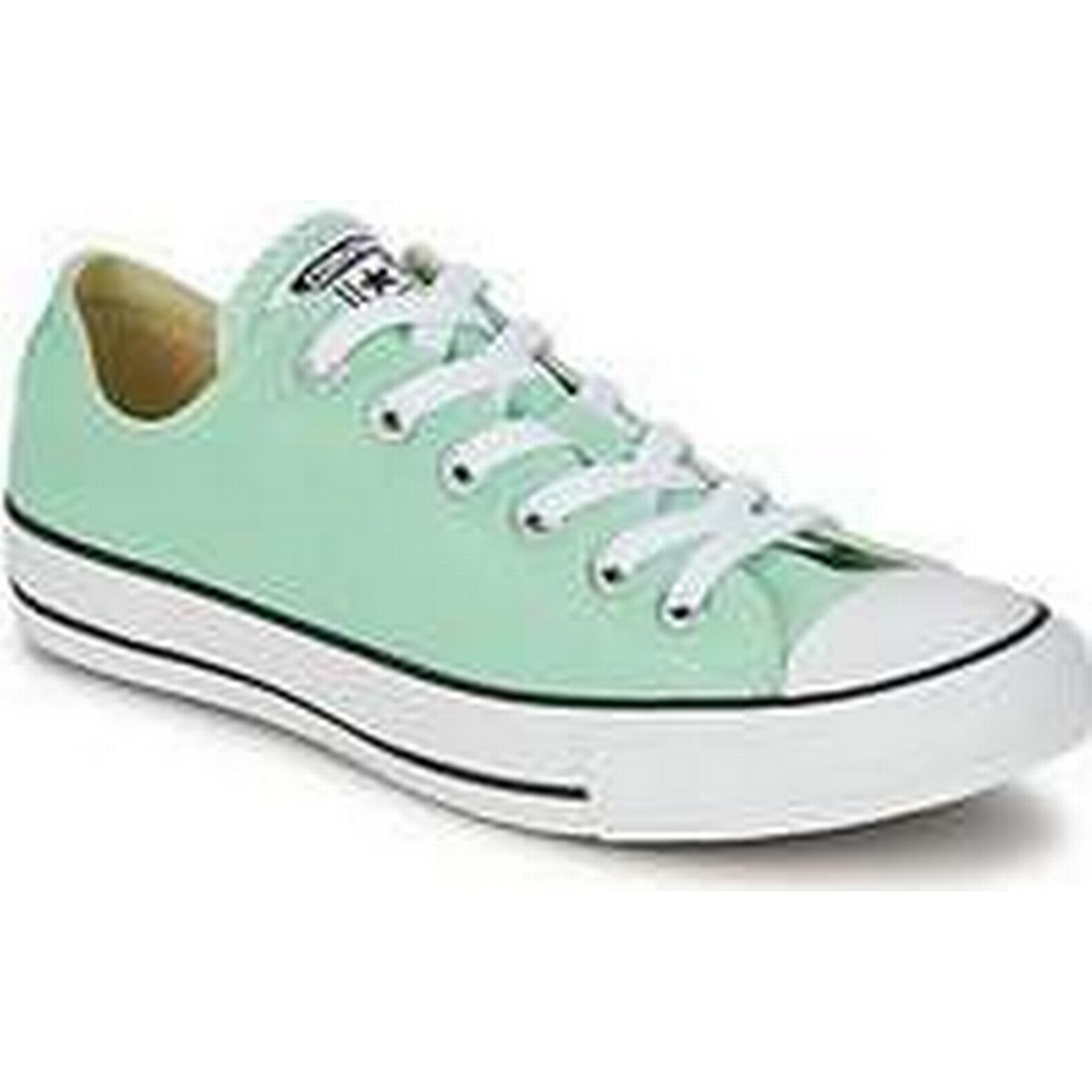 converse all star saison ox femmes | Emballage Emballage Emballage élégant Et Robuste  | De Qualité  | Up-to-date Styling  | Up-to-date Styling  49ea50