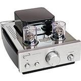 Stereoförstärkare Förstärkare Dynavox VR-307