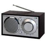 Radioapparater Kärcher KA 230